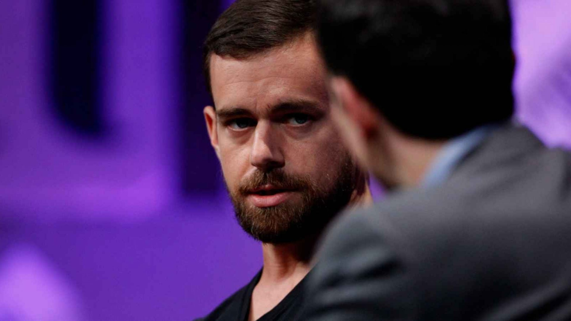 Why Cleaning House at Twitter Won't Help
