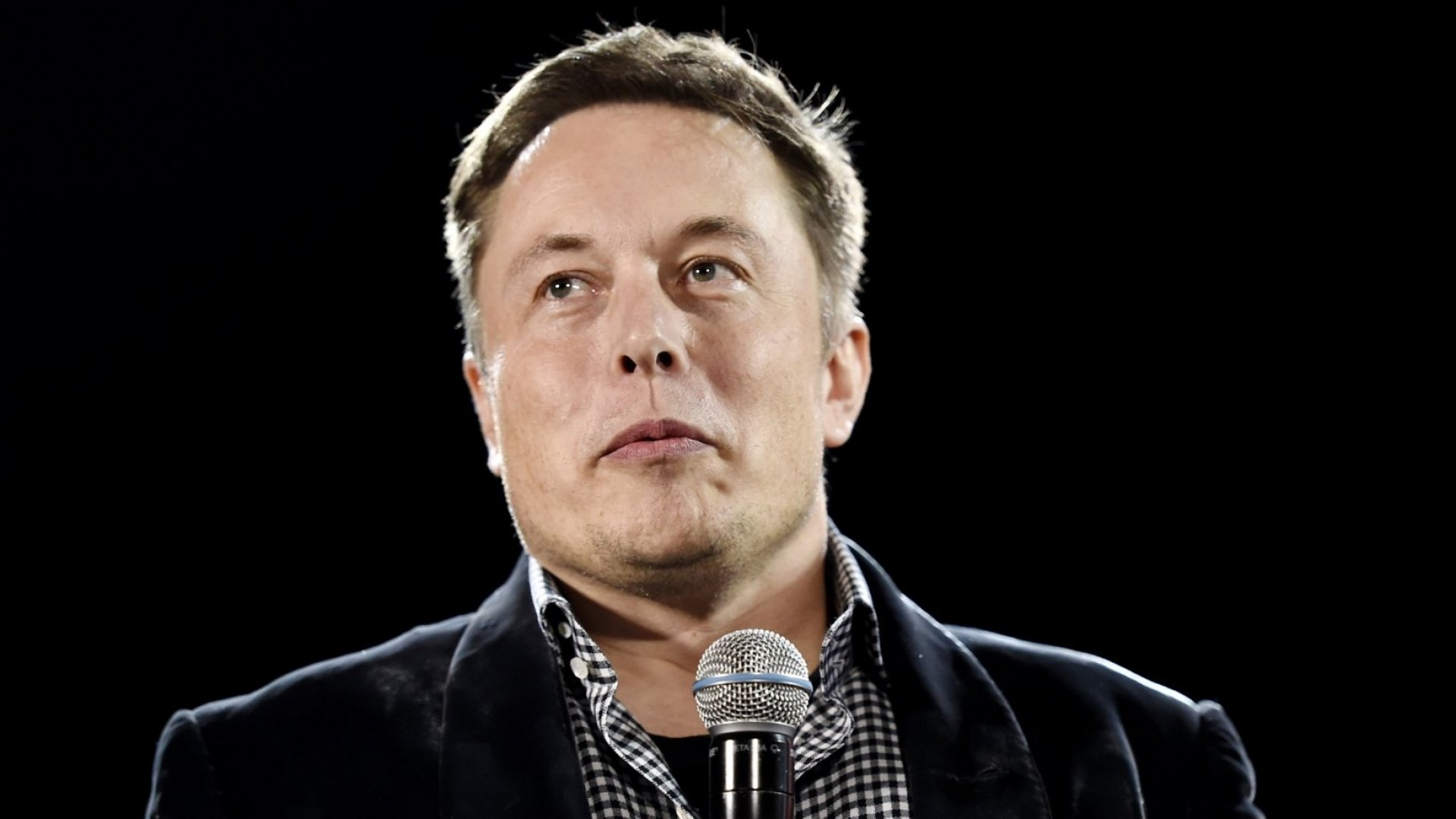 5 Great Elon Musk Quotes on Innovation