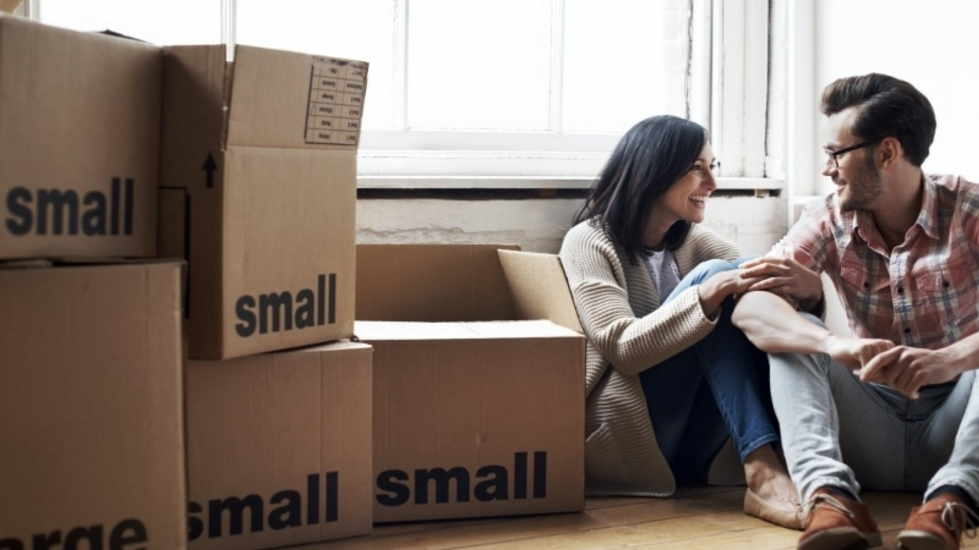 Thinking of Moving for a Job Opportunity? Consider These 3 Things First