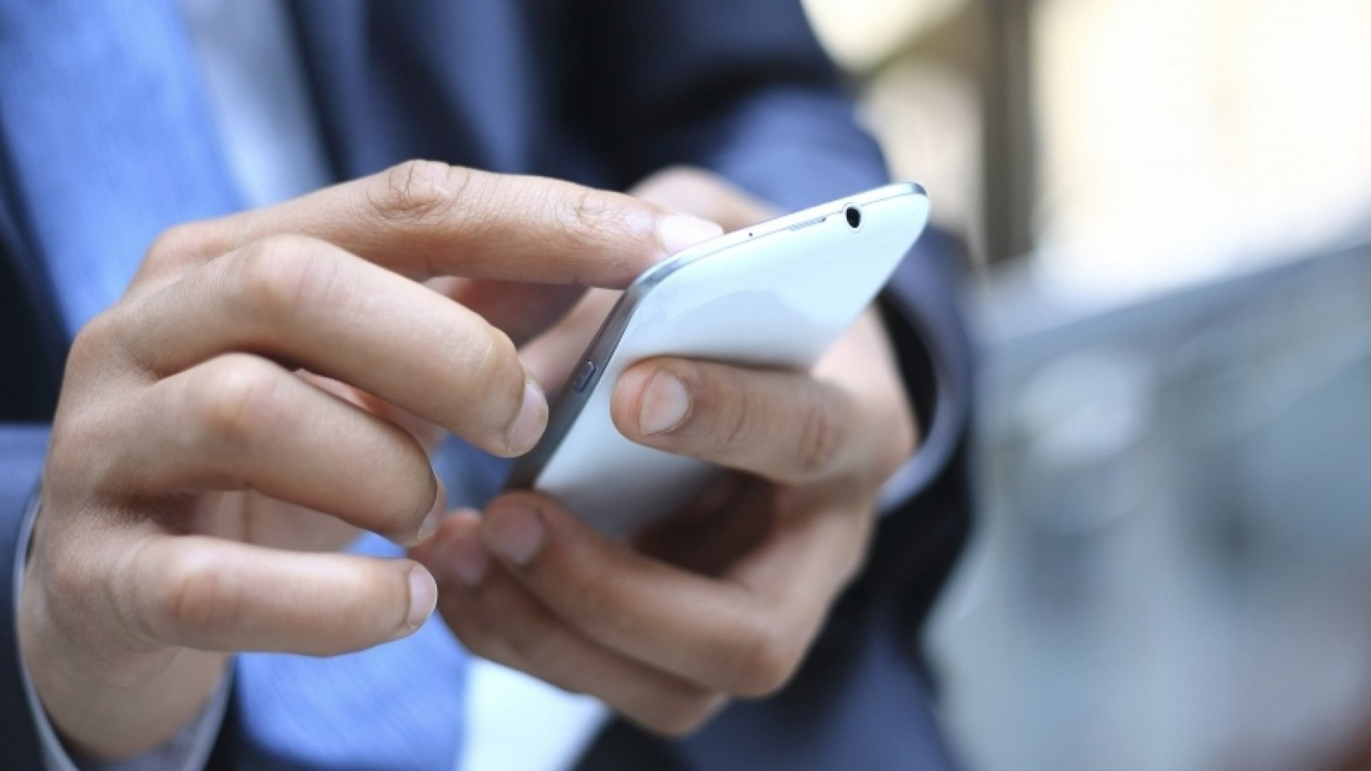 How Messaging Is Disrupting Business Communication