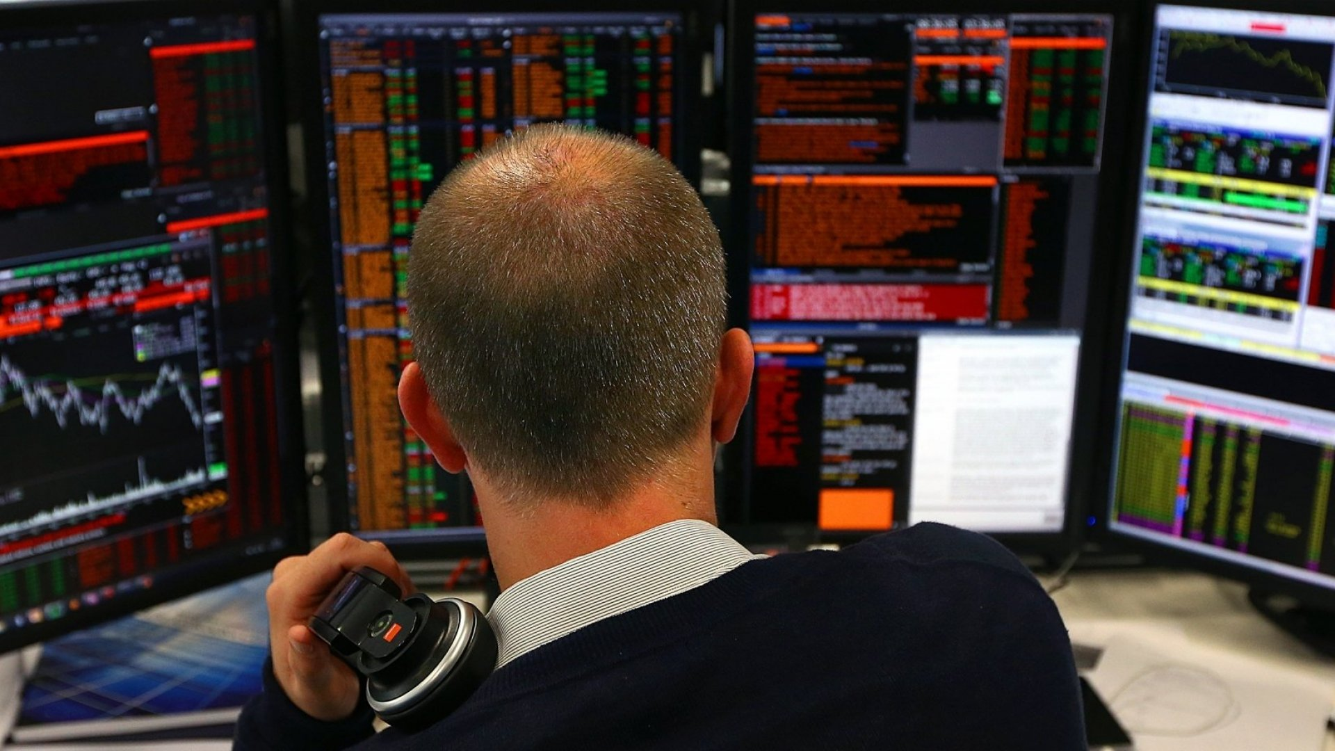 Nutanix Takes $75 Million LoanFrom Goldman Sachs, Postpones IPO (for Now)