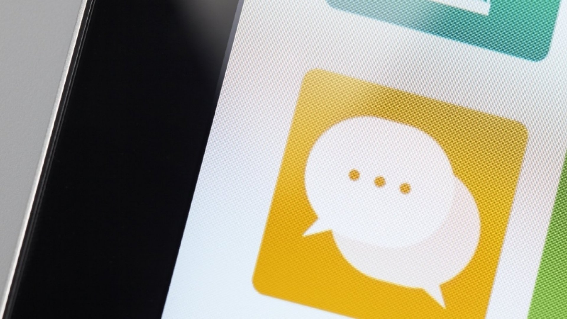3 Ways Chat Bots Will Create the Next Customer Engagement Frontier