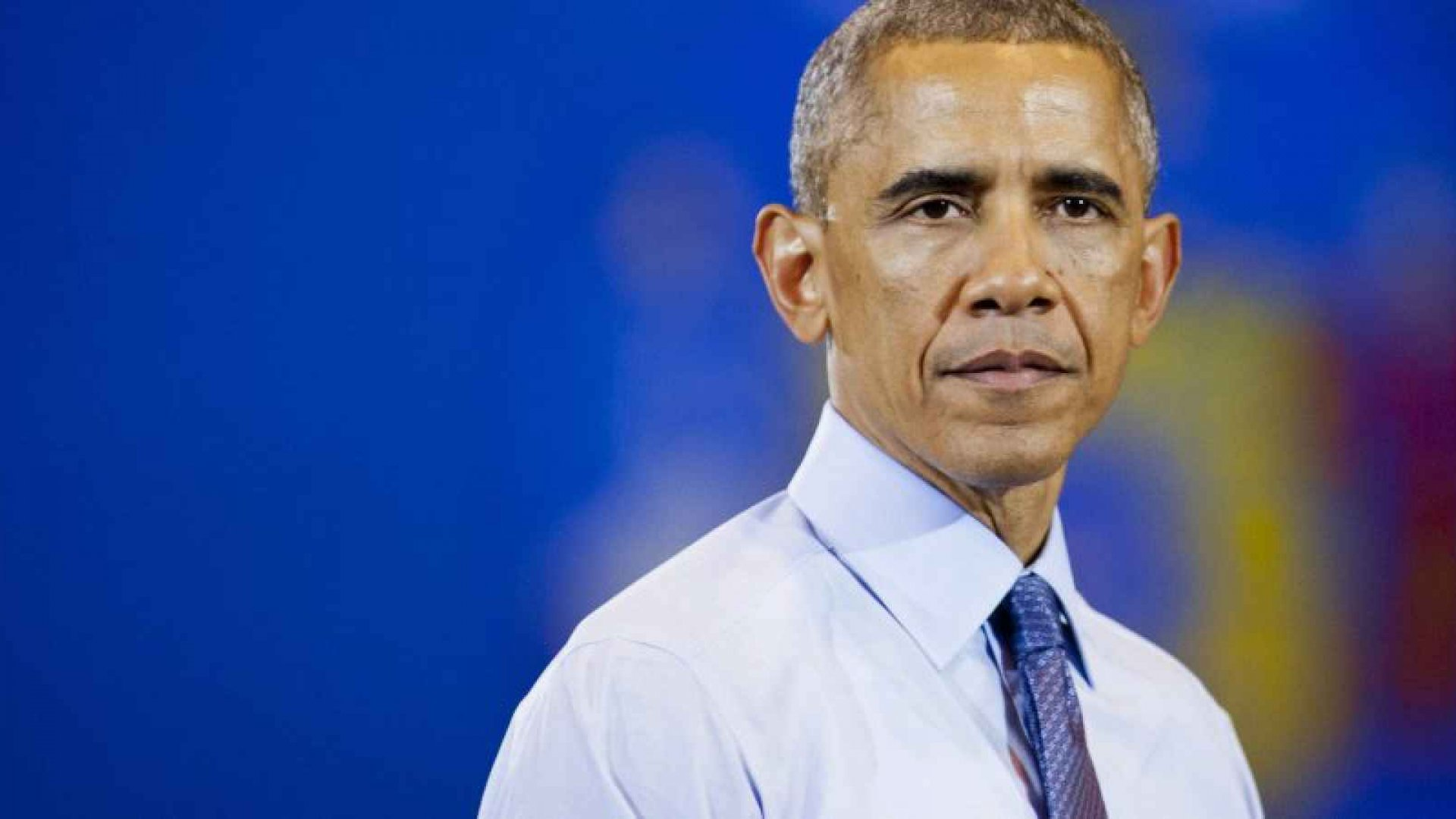 Why Obama's Immigration Overhaul Will Be a Big 'F*****g' Deal for Business