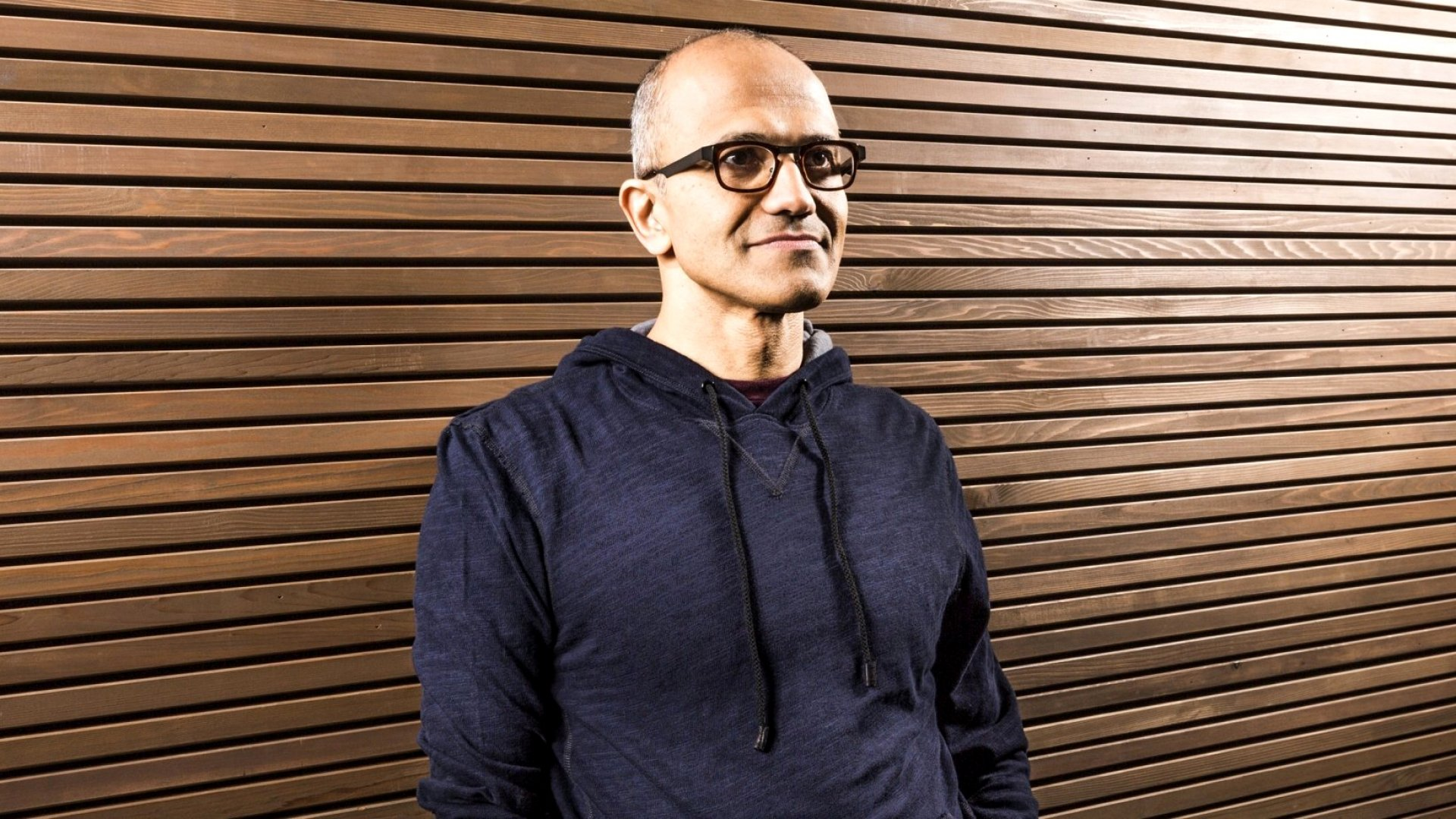 The 3-Step Method to Running a Great Meeting, From Microsoft CEO Satya Nadella
