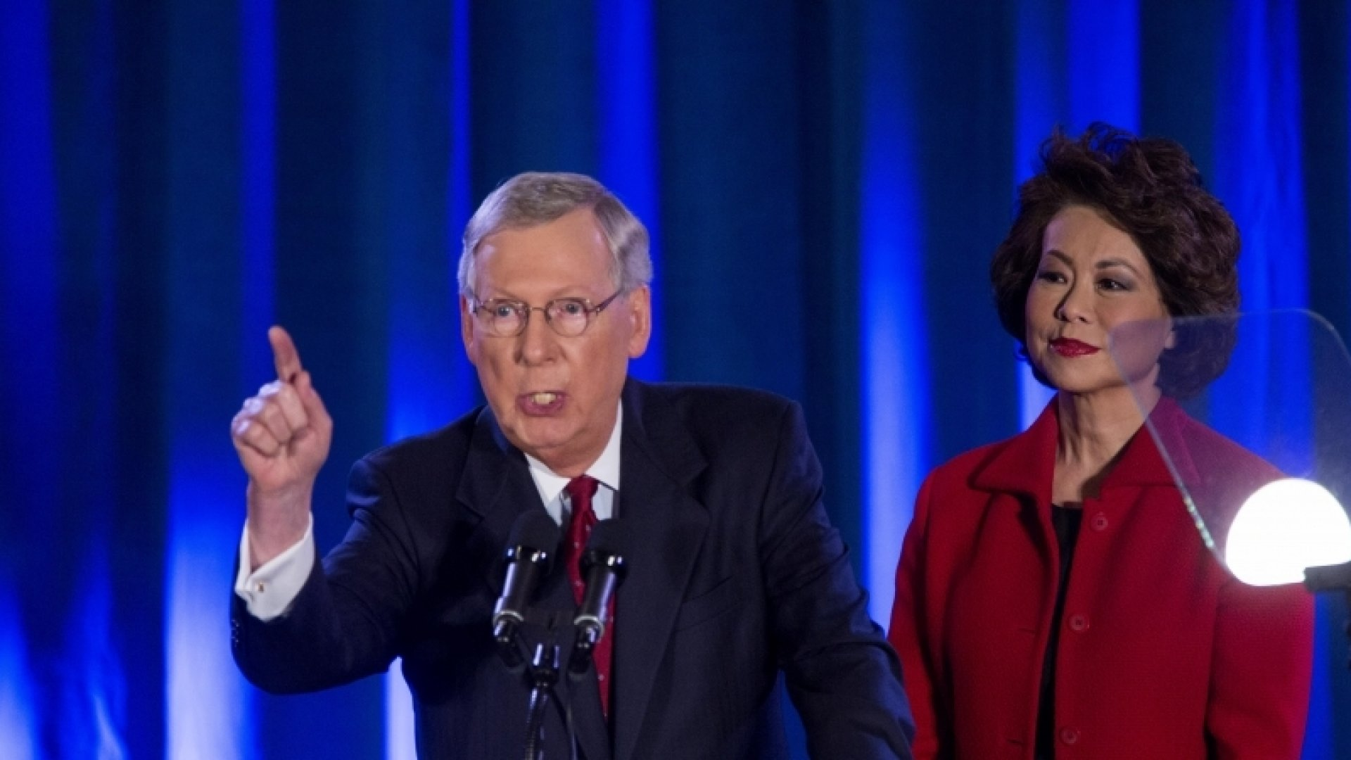 5 Ways to Profit From the New Republican Controlled Congress