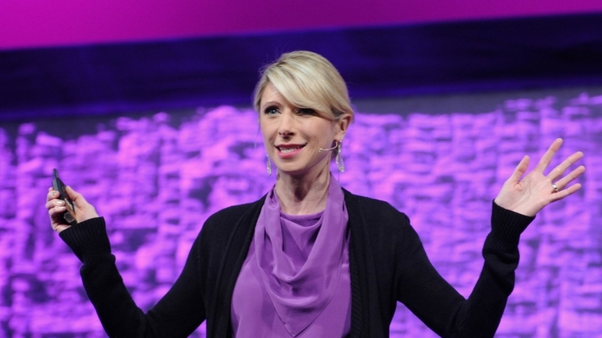 3 Awesome TED Talks That Will Make You a Better Person