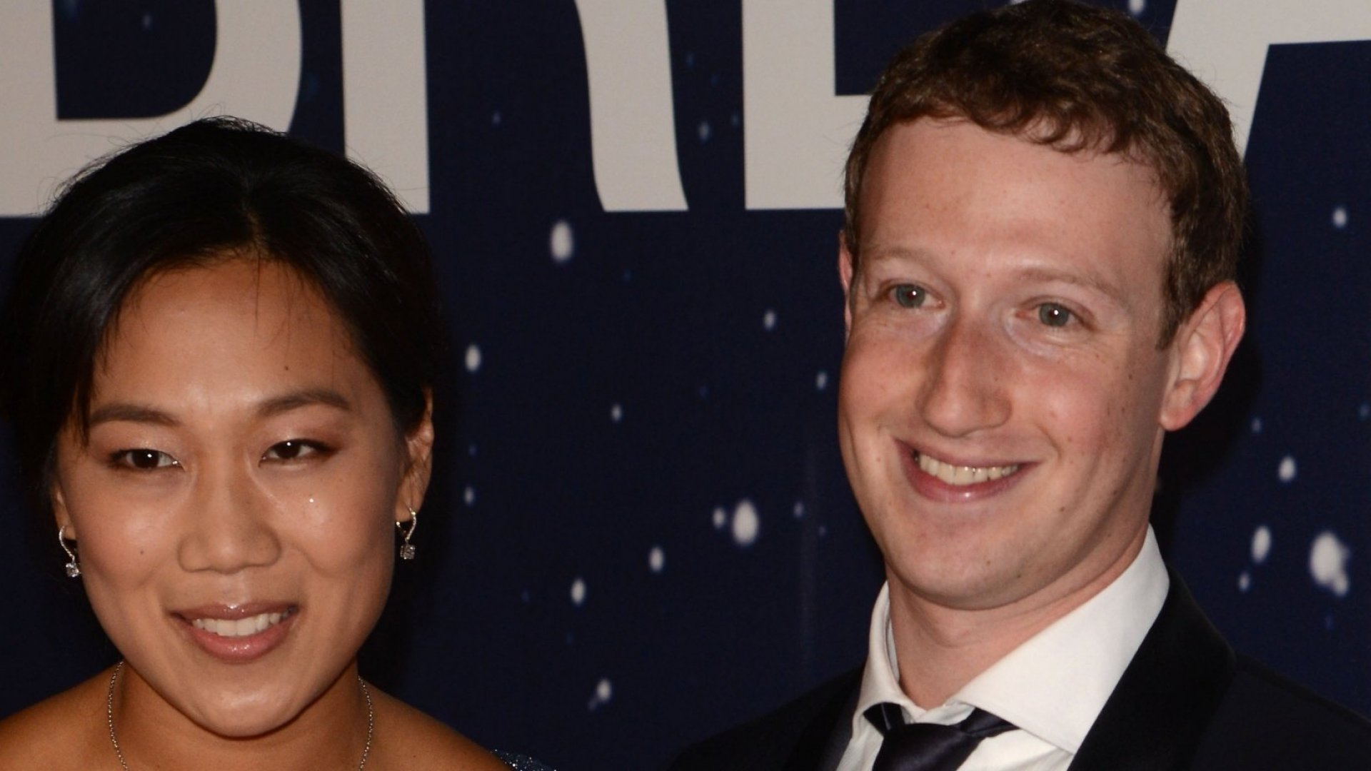Why People Should Stop Complaining About Zuckerberg's Latest Gift