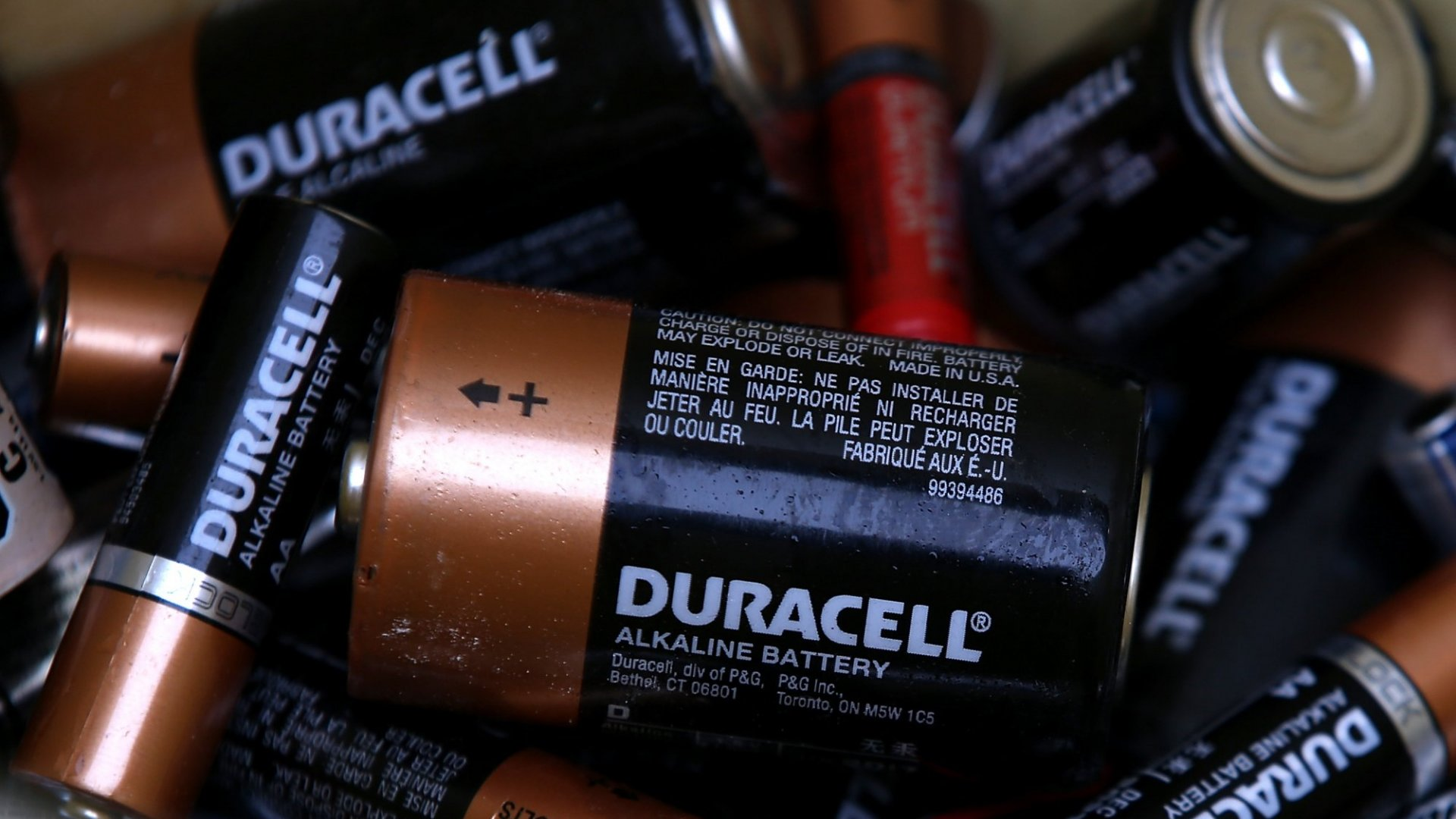 Duracell's Edgy Super Bowl Tweet Just Reinforced Some Major Marketing Lessons