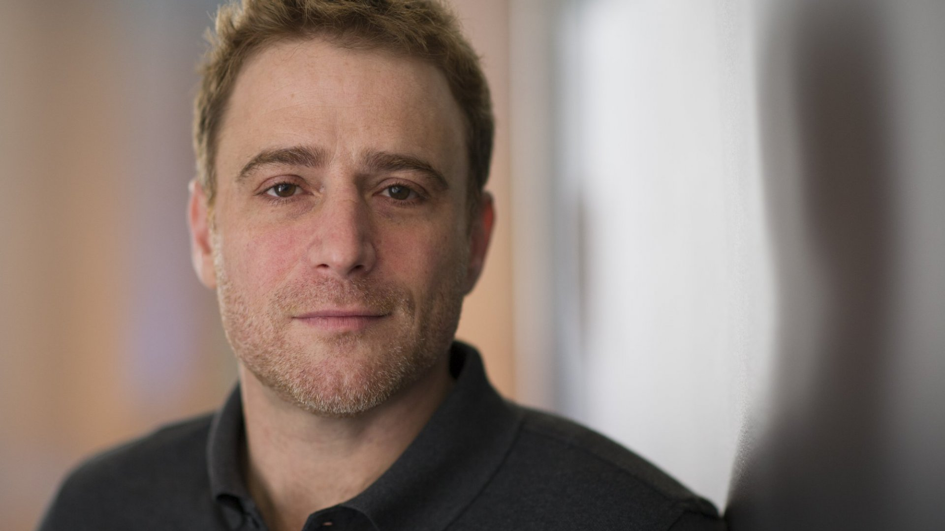Hackers Breached Slack's Central Database