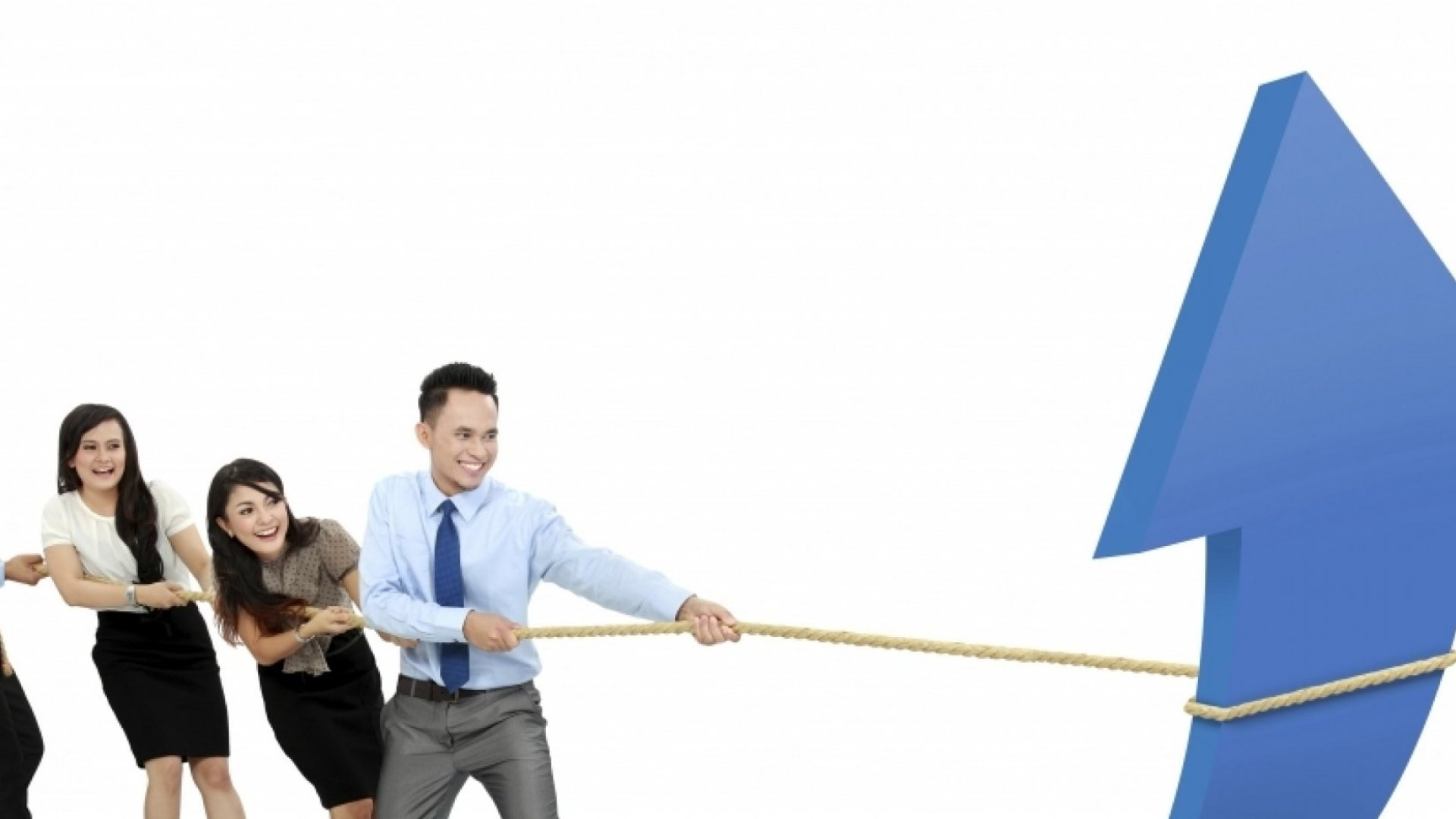 3 Ways to Get the Most Out of Your B2B Sales Team