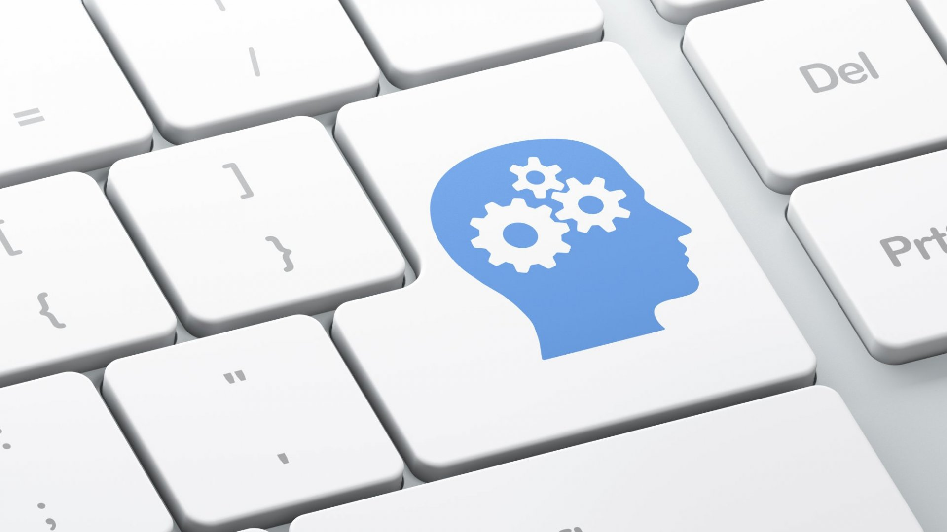 Online Learning has quietly become a $107 billion industry.