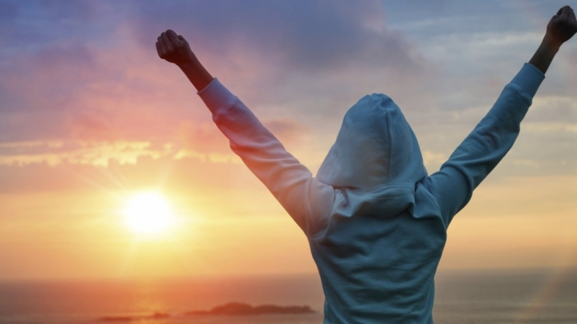 20 Inspiring Quotes About Passion, Opportunity, and Making Things Happen
