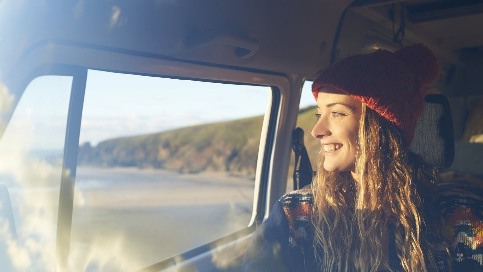 How You Can Avoid Burnout and Enjoy the Journey