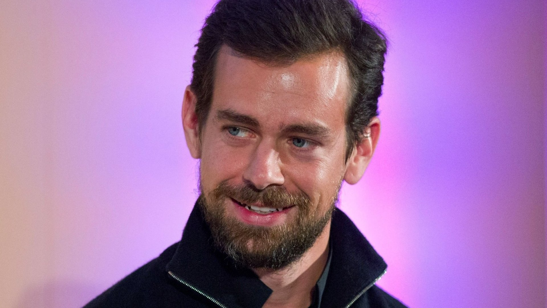 Twitter to Join S&P 500--Here's What That Means for Its Stock