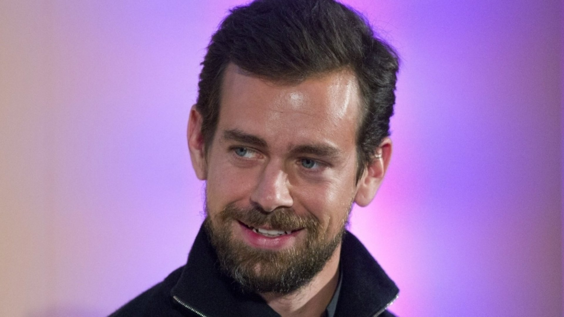 5 Powerful Success Habits From Twitter Co-Founder Jack Dorsey