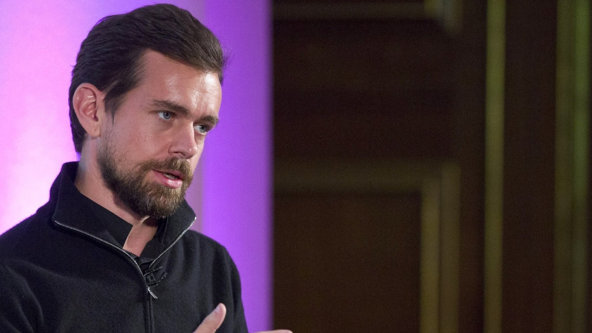 Square Is a Public Company. Now What?
