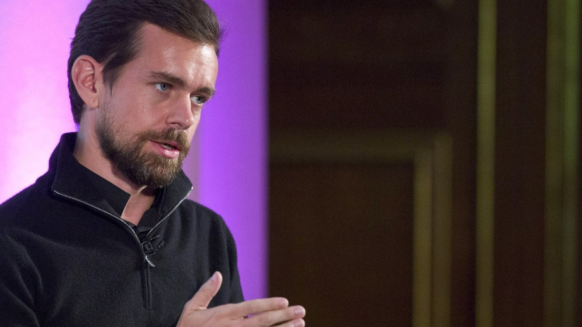4 Top Twitter Executives Are Leaving the Company