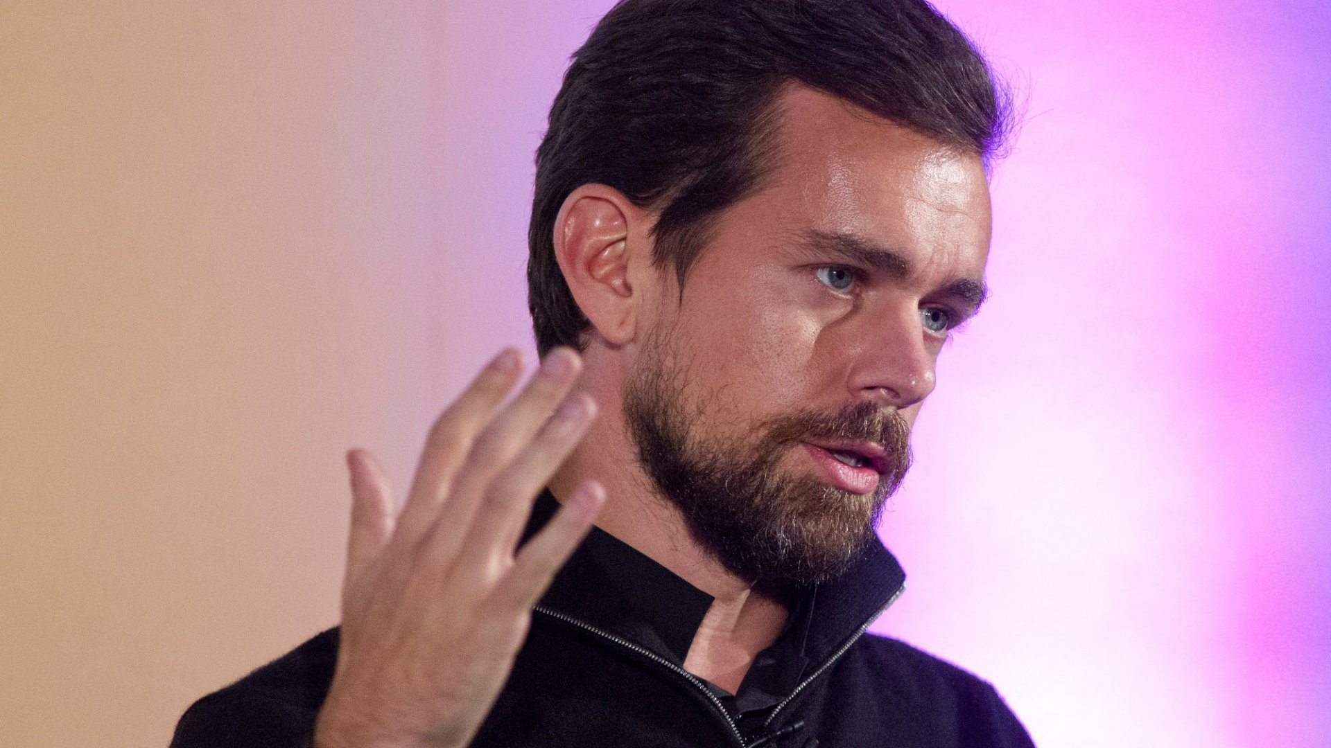 Here's Why Square's Initial Public Offering Is a Glimpse of the Future
