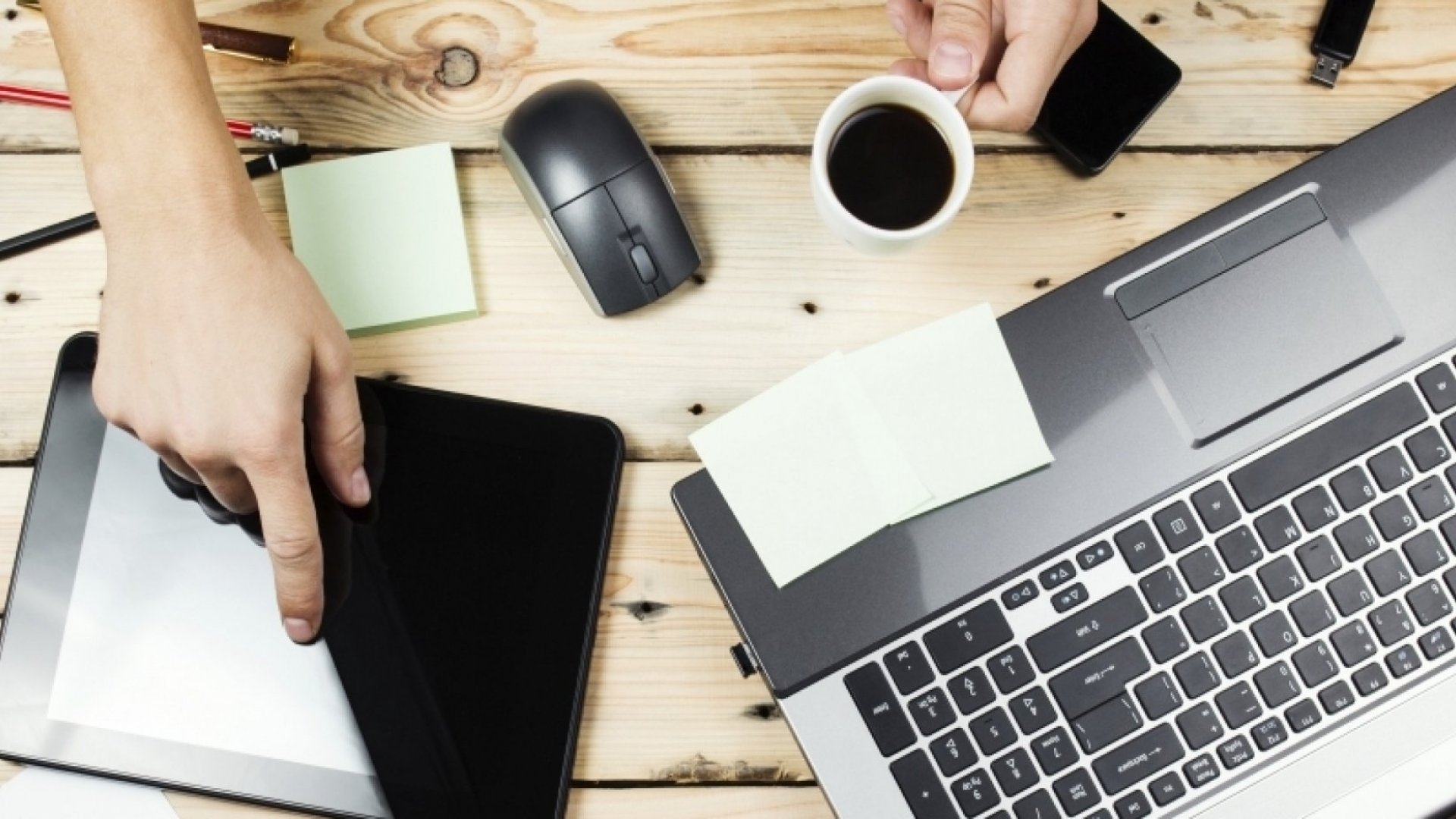 6 Ways Telecommuting Has Changed the Workplace