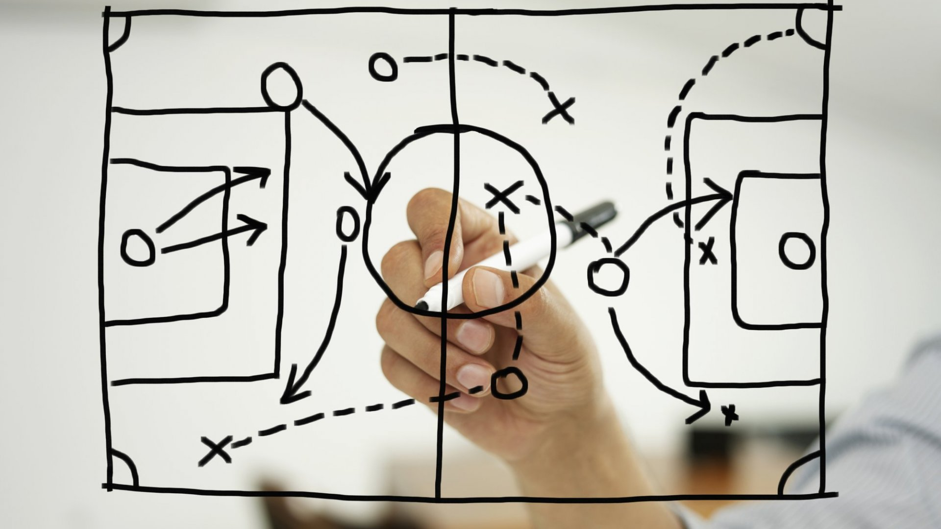 Would you Qualify as a Business Coach (or be Designated as Un-Coachable)?