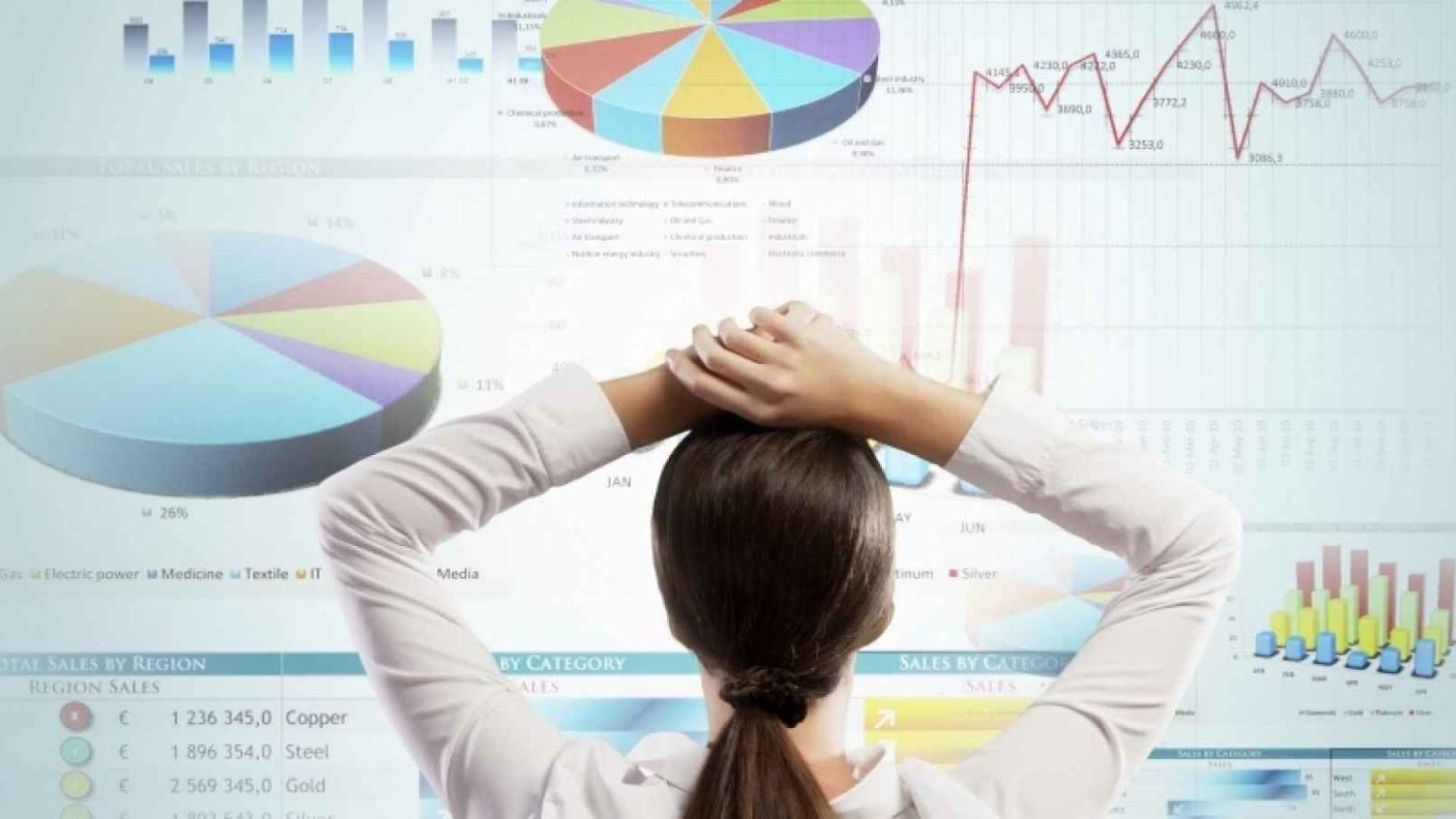 How to Drastically Increase the Impact of Your Data Decisions