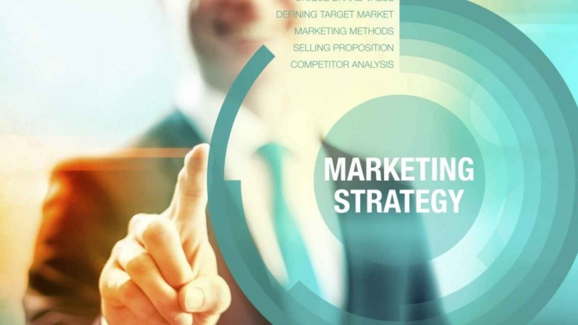 Why Digital Marketing Is Changing Your World