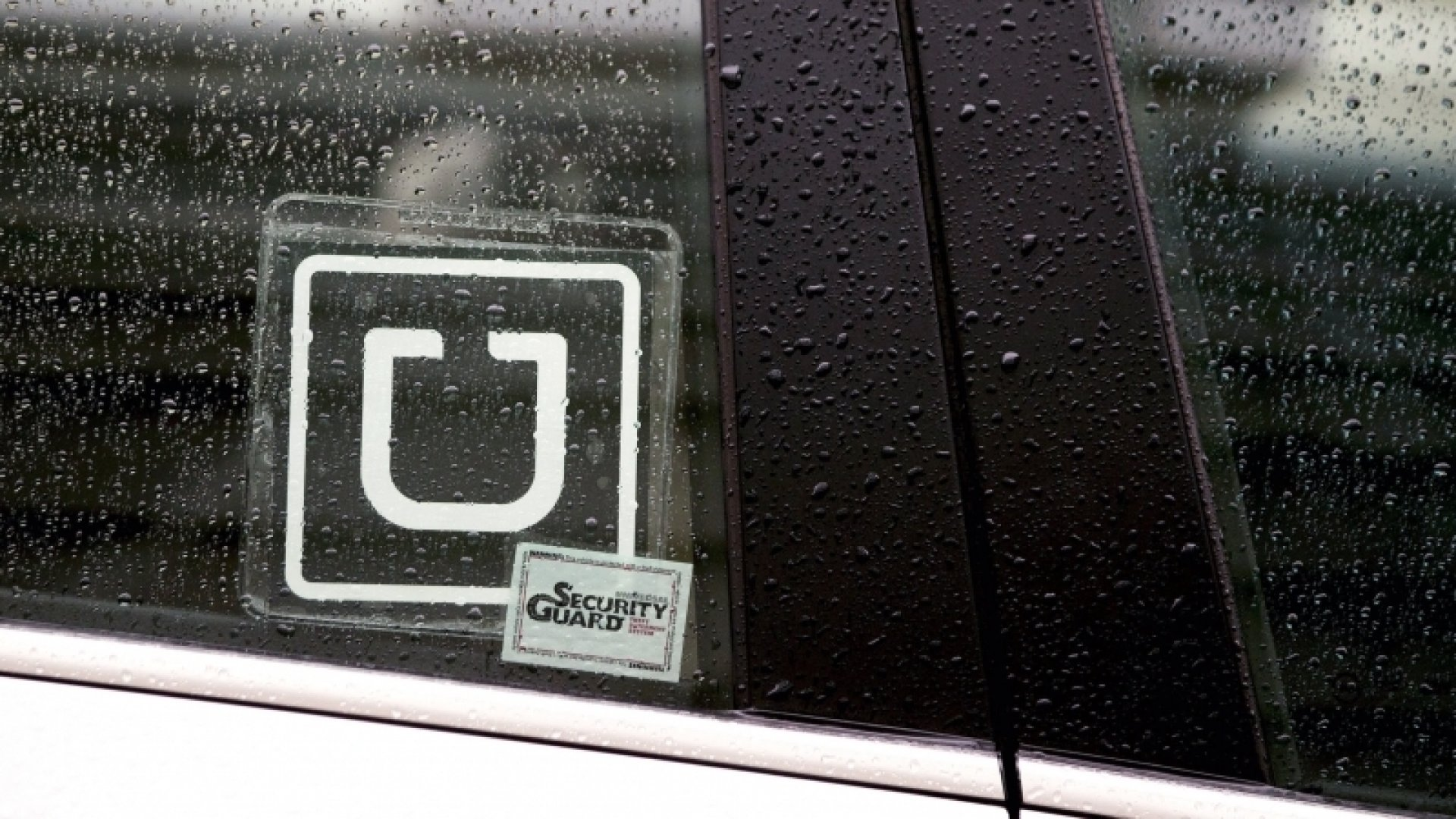 Uber Partners With University to Work on Mapping, Self-Driving Cars