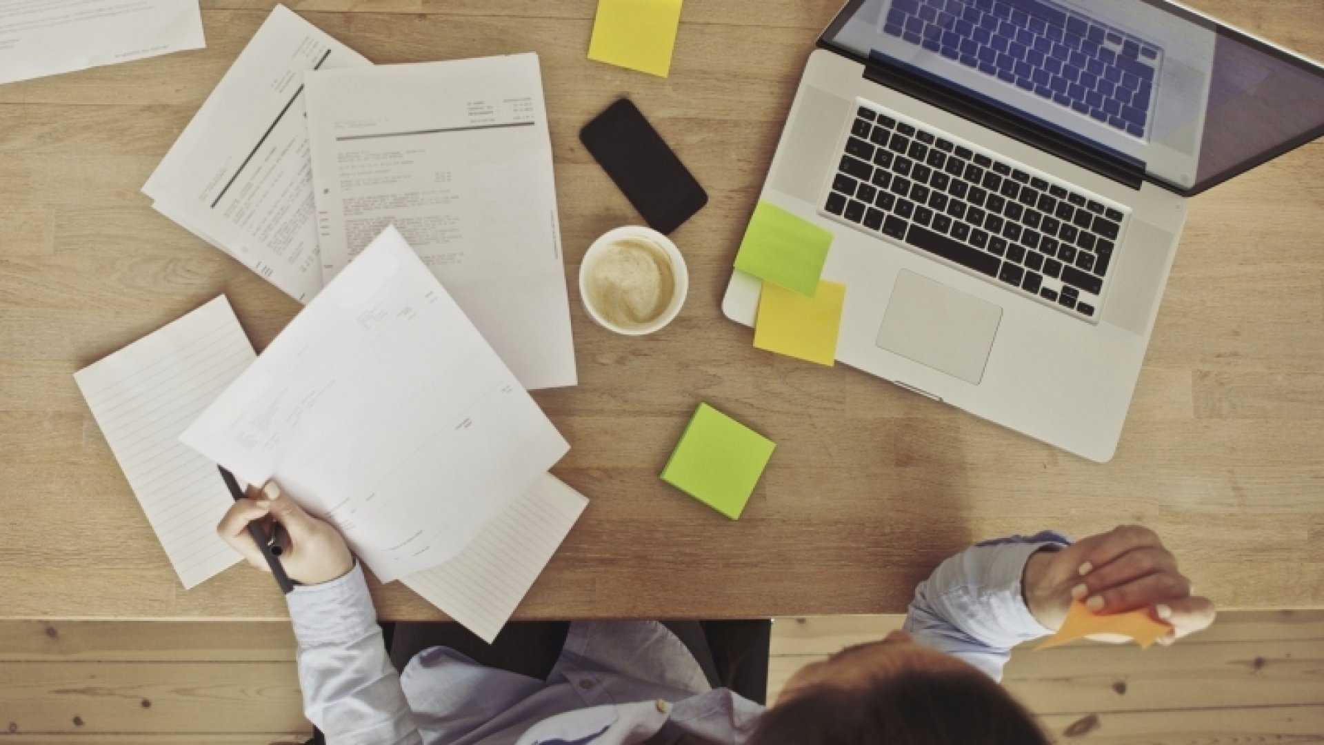 10 Productivity Strategies Backed by Science