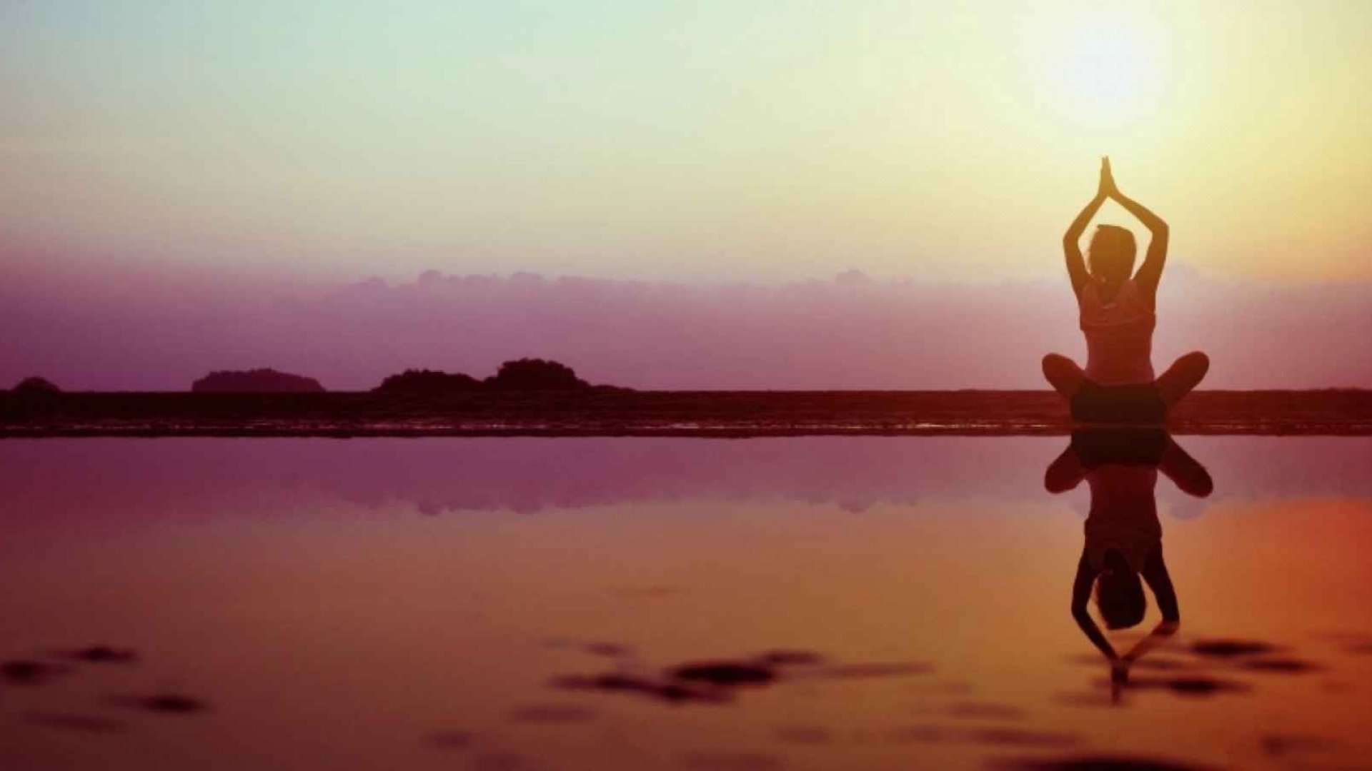 11 Ways to Take Care of Yourself Every Day for a Happier Mind and Body