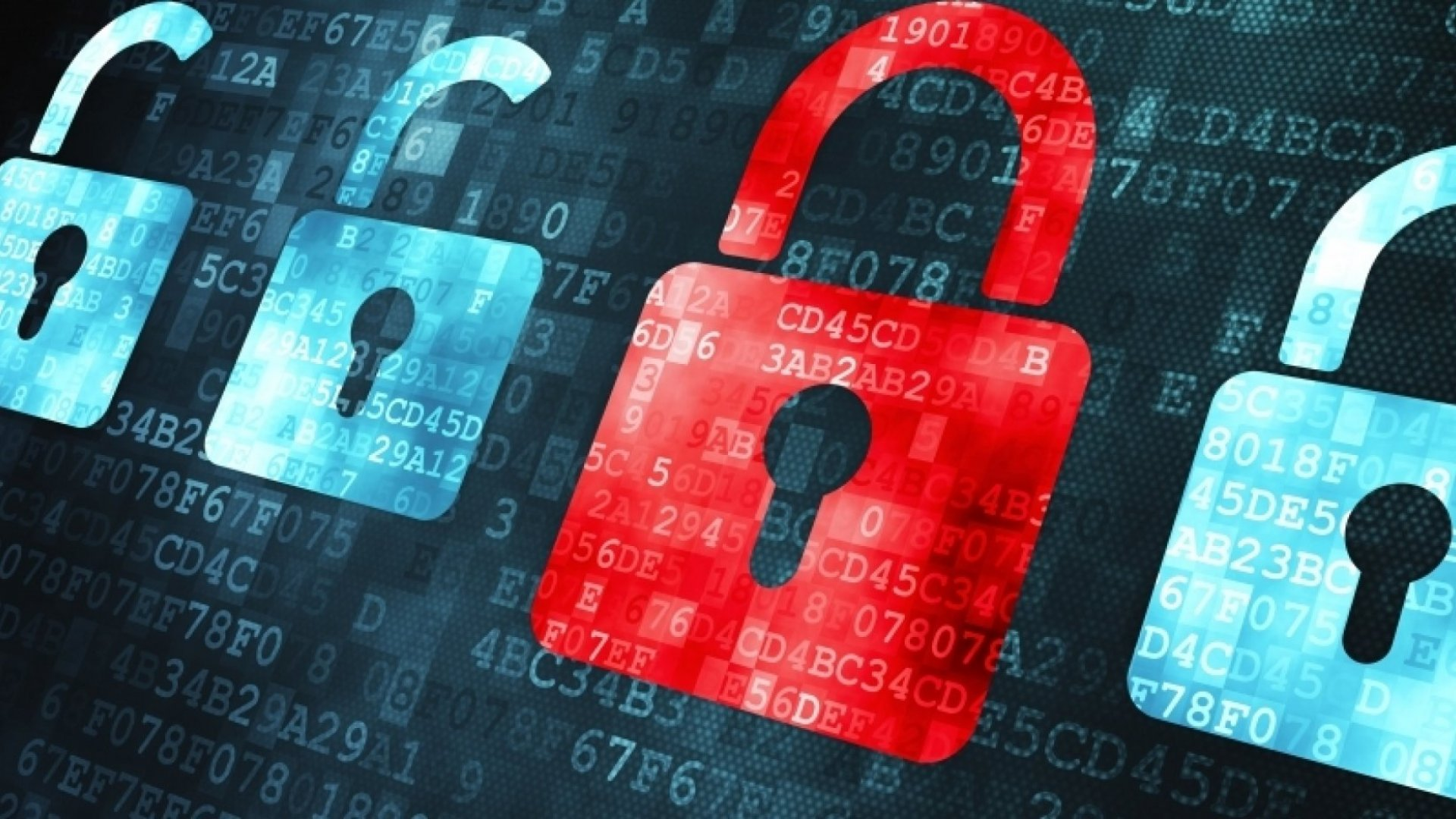 New Data Suggests Business Websites Are Becoming Less Secure From Hackers