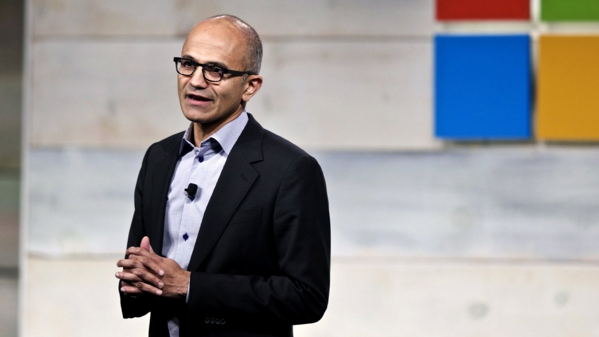 It's Official: How Microsoft and LinkedIn Plan to Change the Way the World Works