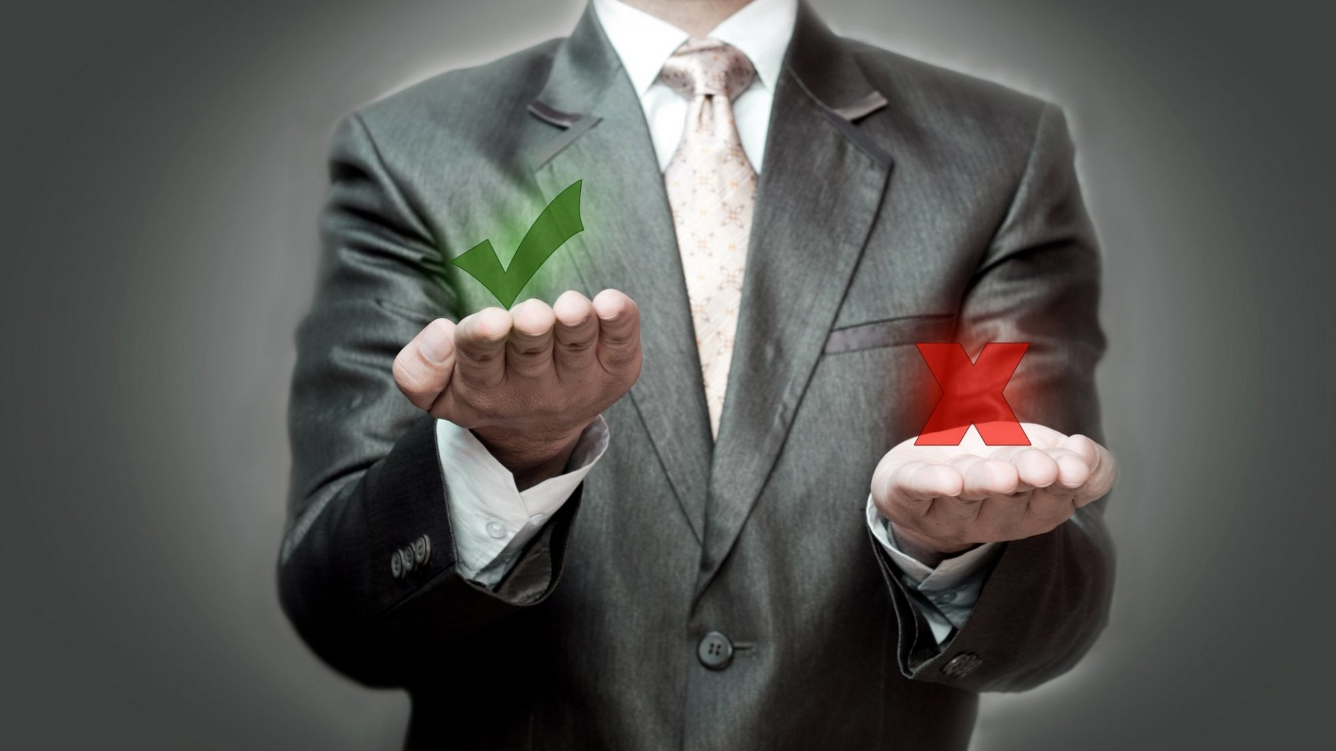 Are You In or Out? 4 Factors for Considering an Entrepreneurial Opportunity