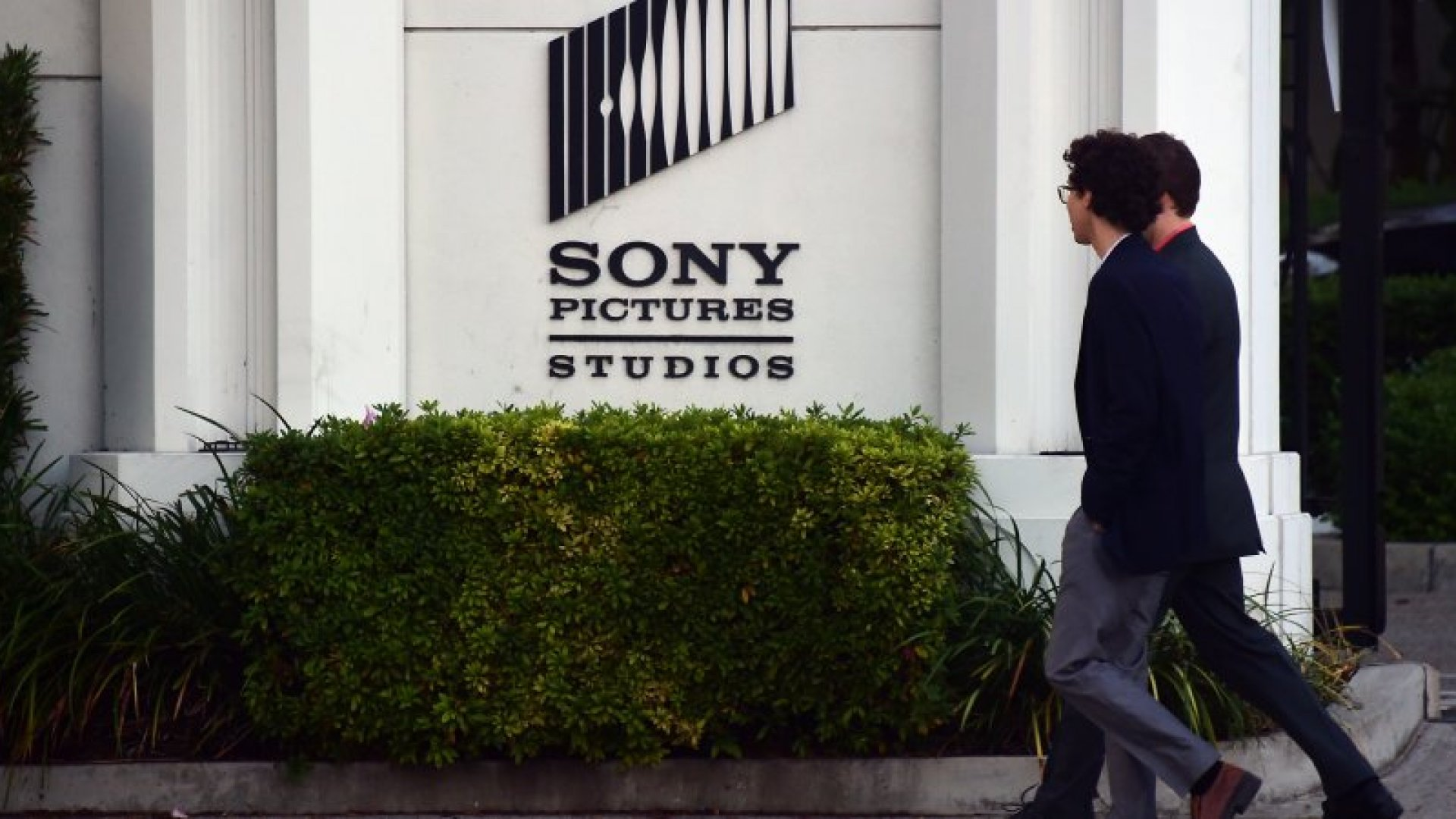 Sony Is Feeling Blowback From its Employees After Breach
