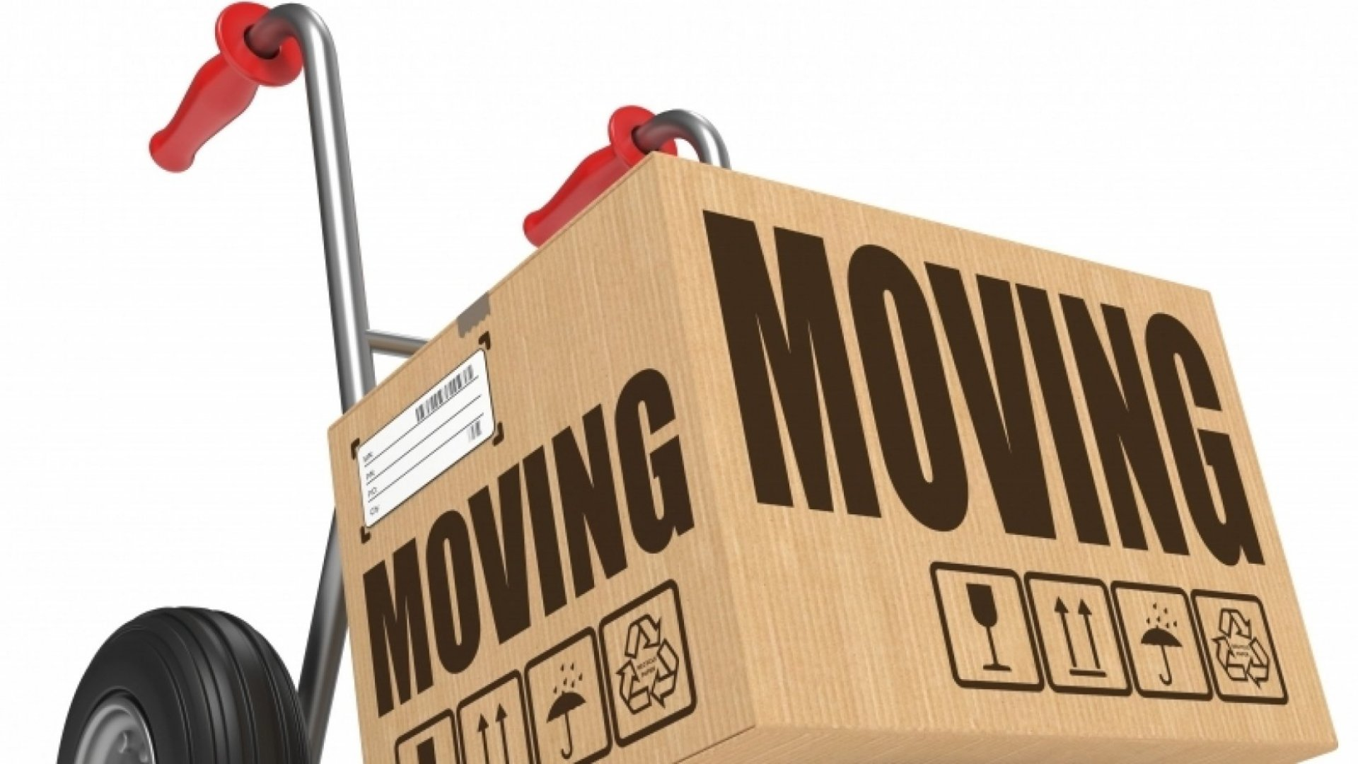 3 Questions to Ask Yourself When You're Looking to Relocate Your Business