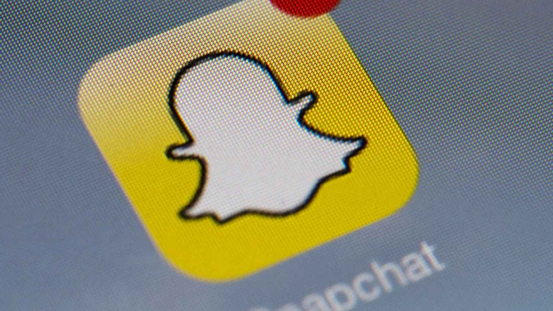 Why Snapchat Will Be Great for B2B Companies