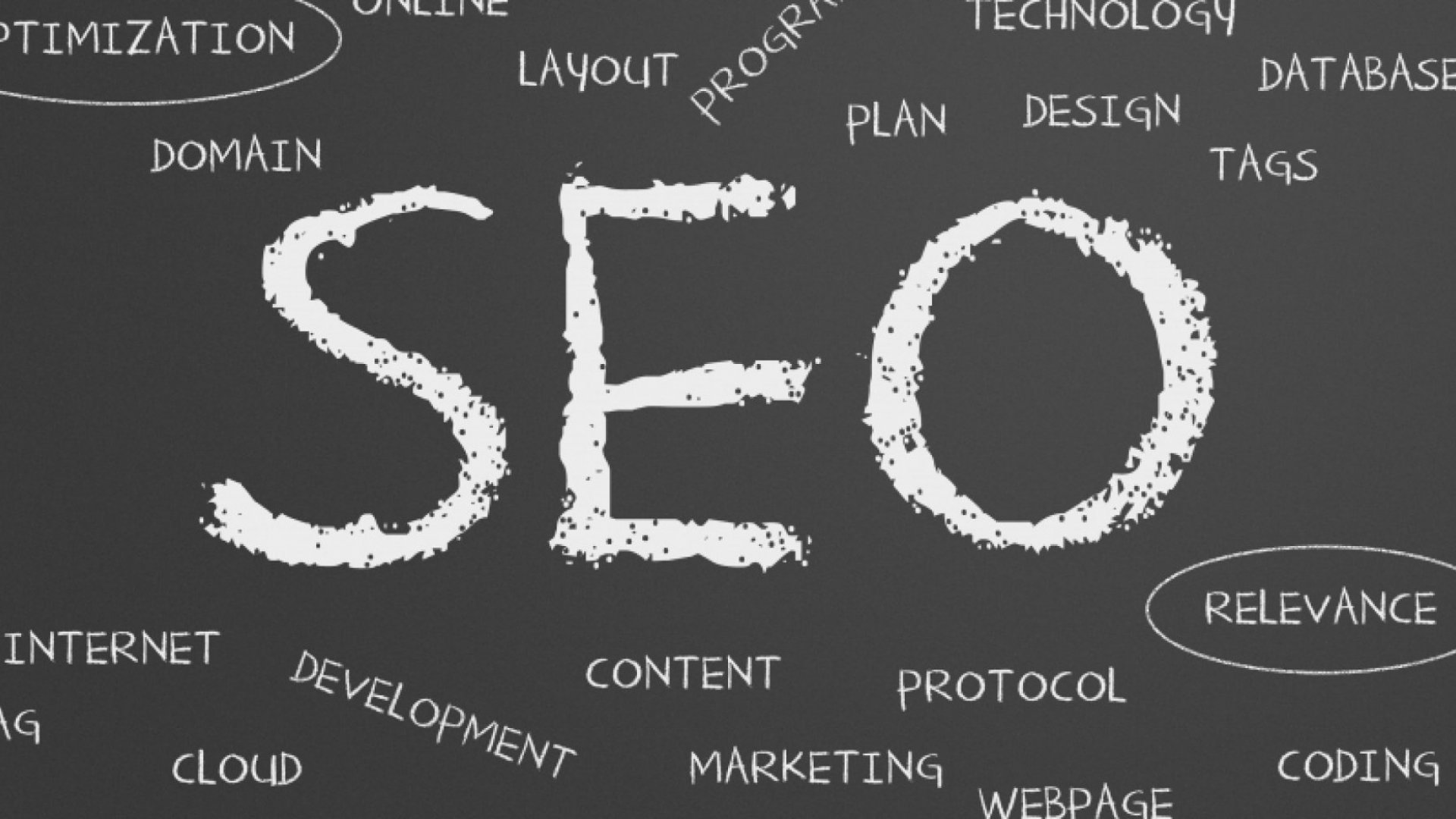The 3 Essential Components of a Good SEO Strategy