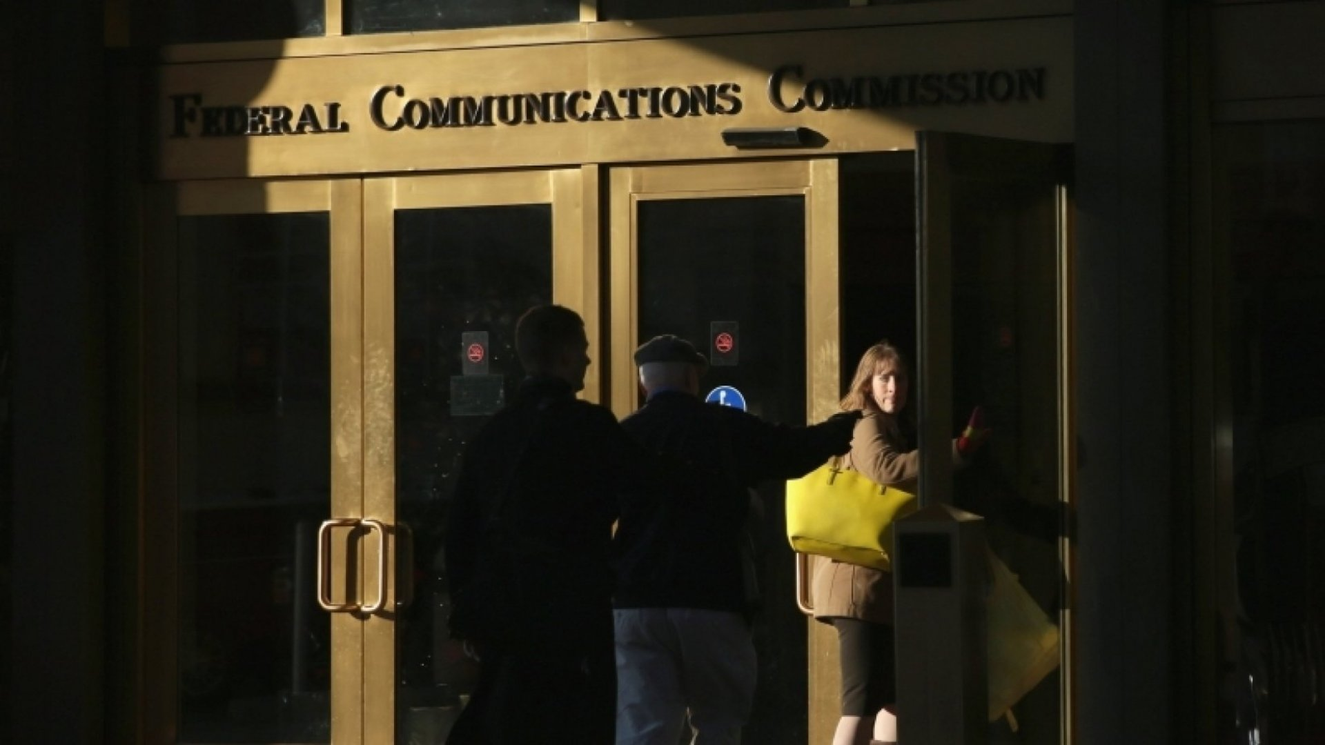 In FCC Set Top Decision, Some Companies See Opportunity Twice-Over