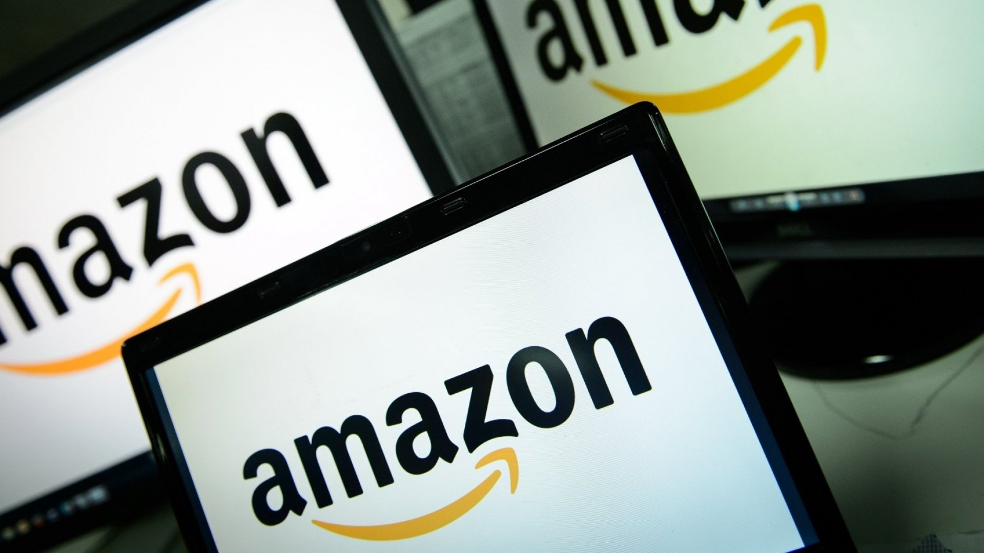 If You Sell on Amazon, a Fake Law Firm Could Make You Stop