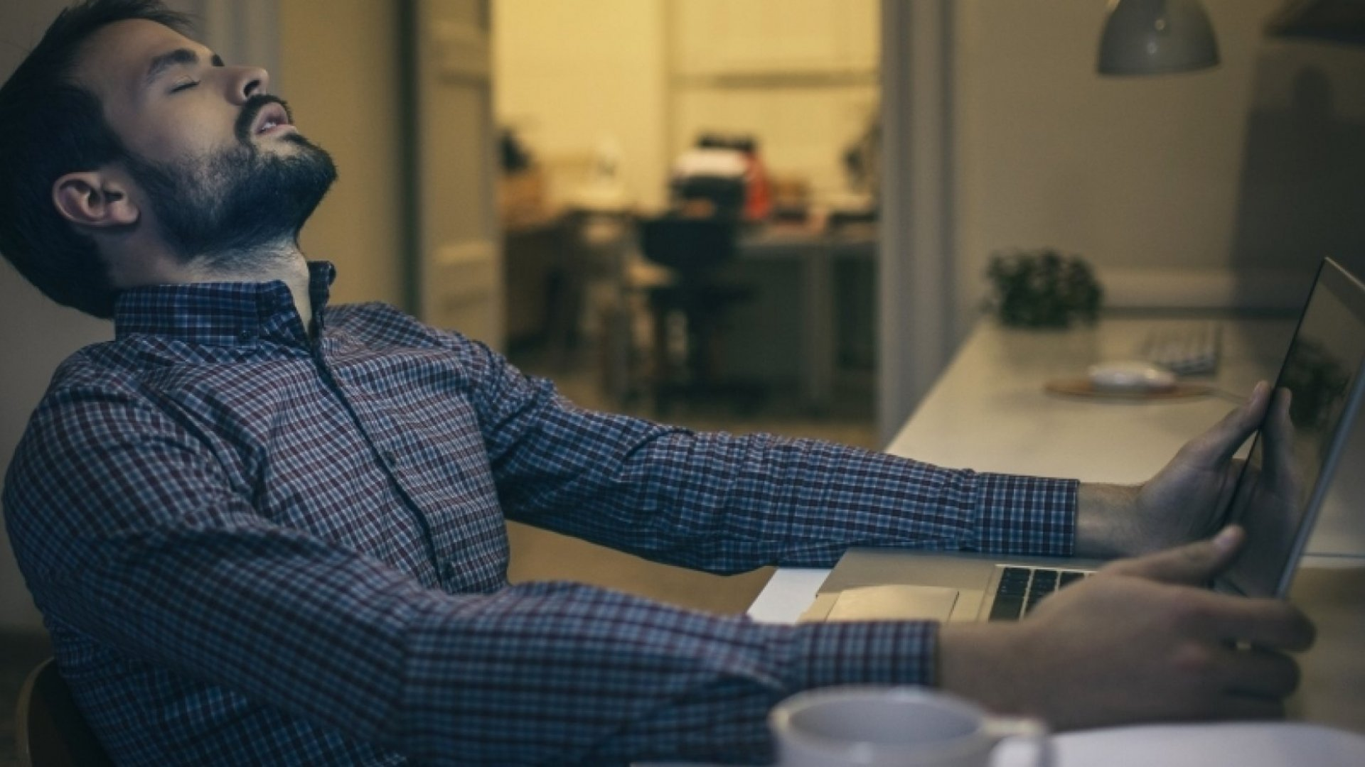 A Step-by-step Guide to (Finally) Working Fewer Hours