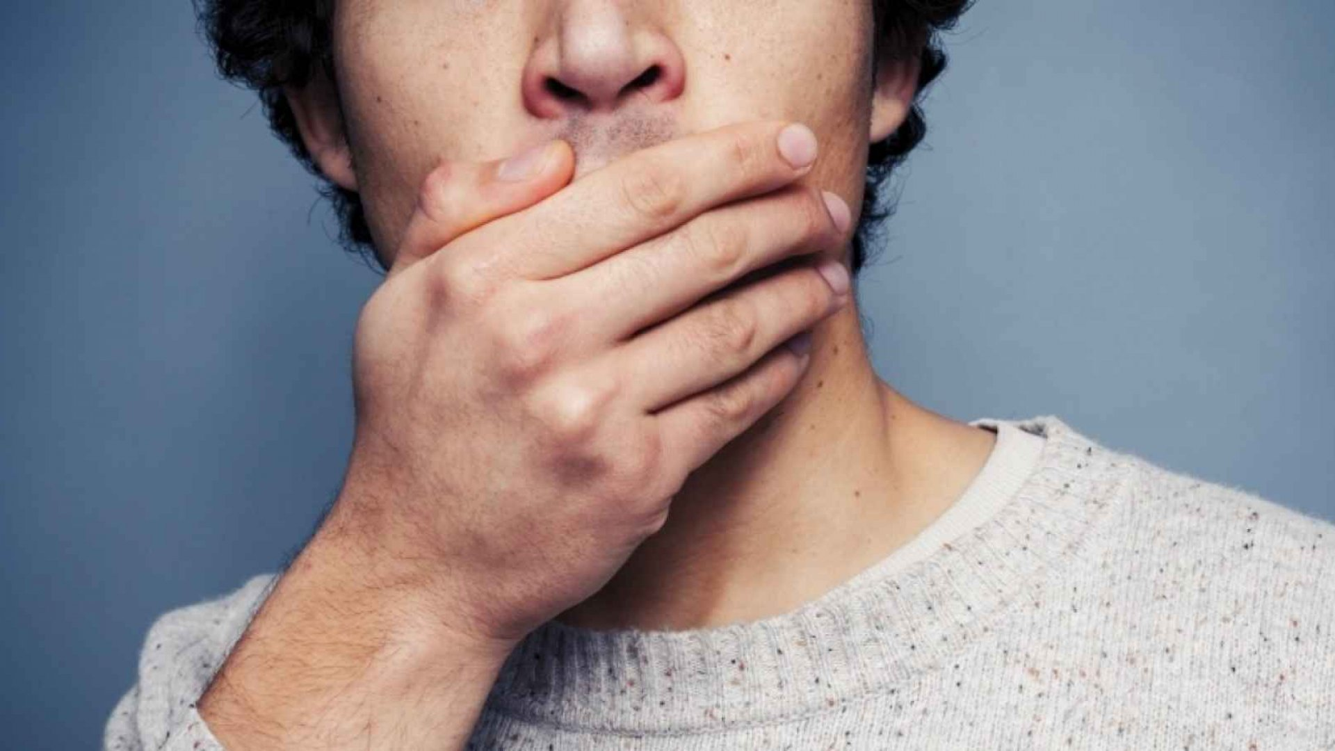 6 Avoidable Phrases That Undermine Your Credibility