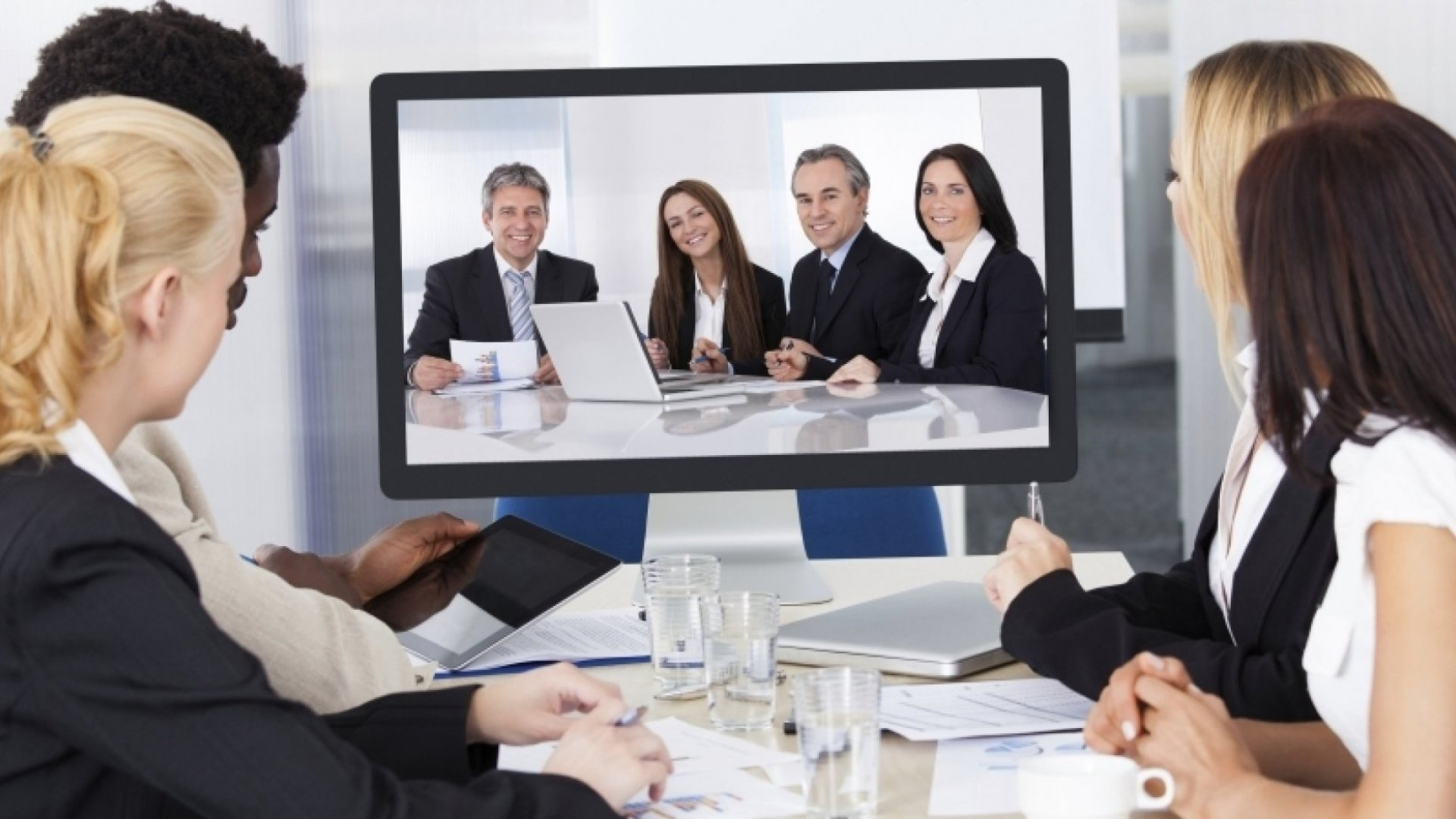 5 Ways to Benefit From an Online Conference
