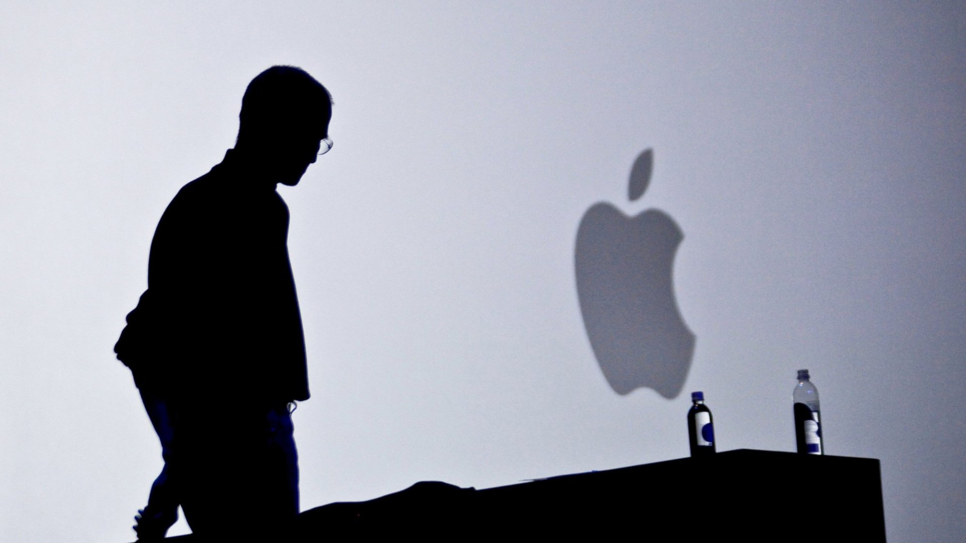 Apple's Biggest Blunder of the Post-Steve Jobs Era
