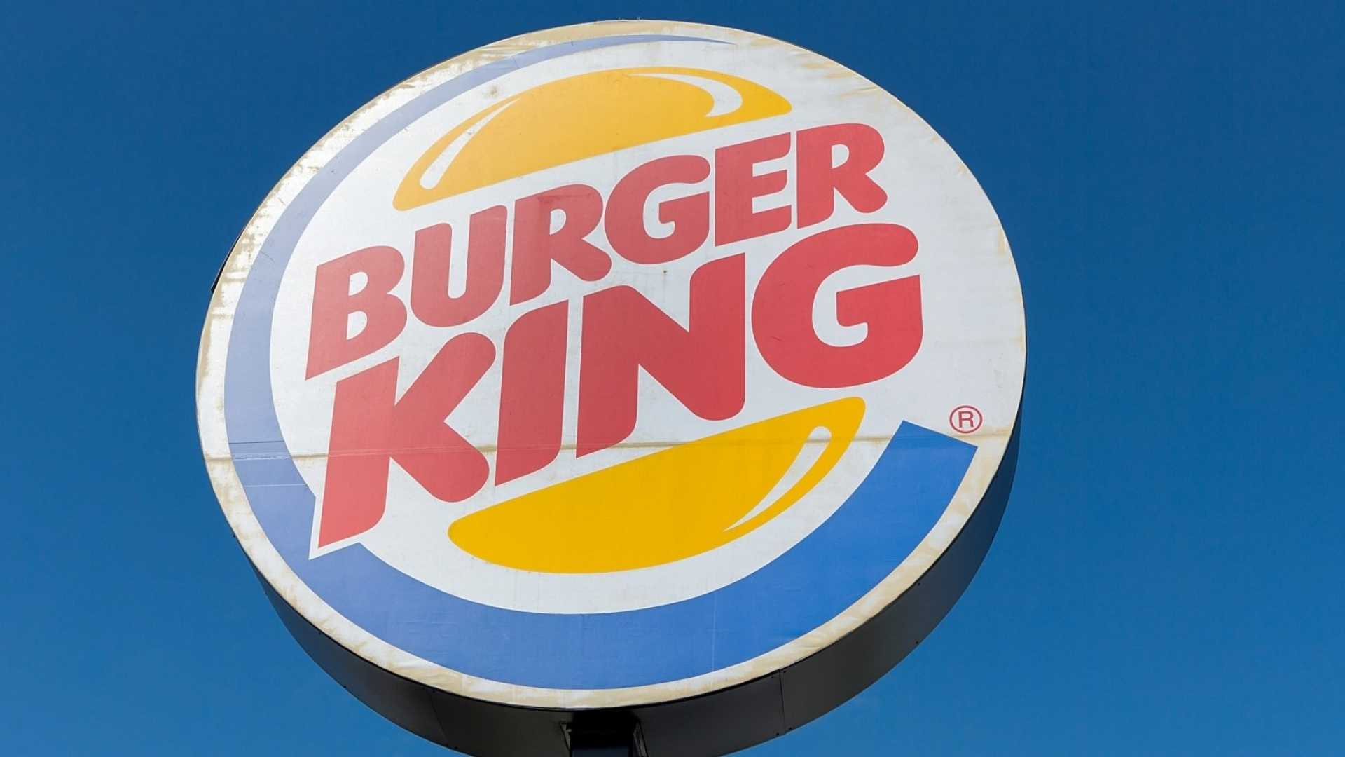 Burger King Settles Class Action Suit Over Higher BOGO Pricing for Its Croissan'wich
