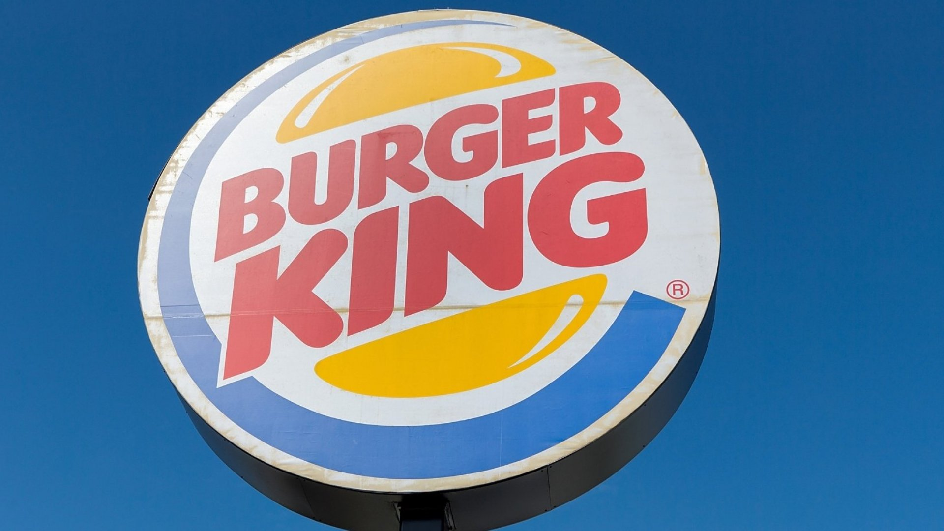 Burger King Just Announced an Amazing Promotion: the 1-Cent Whopper (There's a Catch, But It's Hilarious)