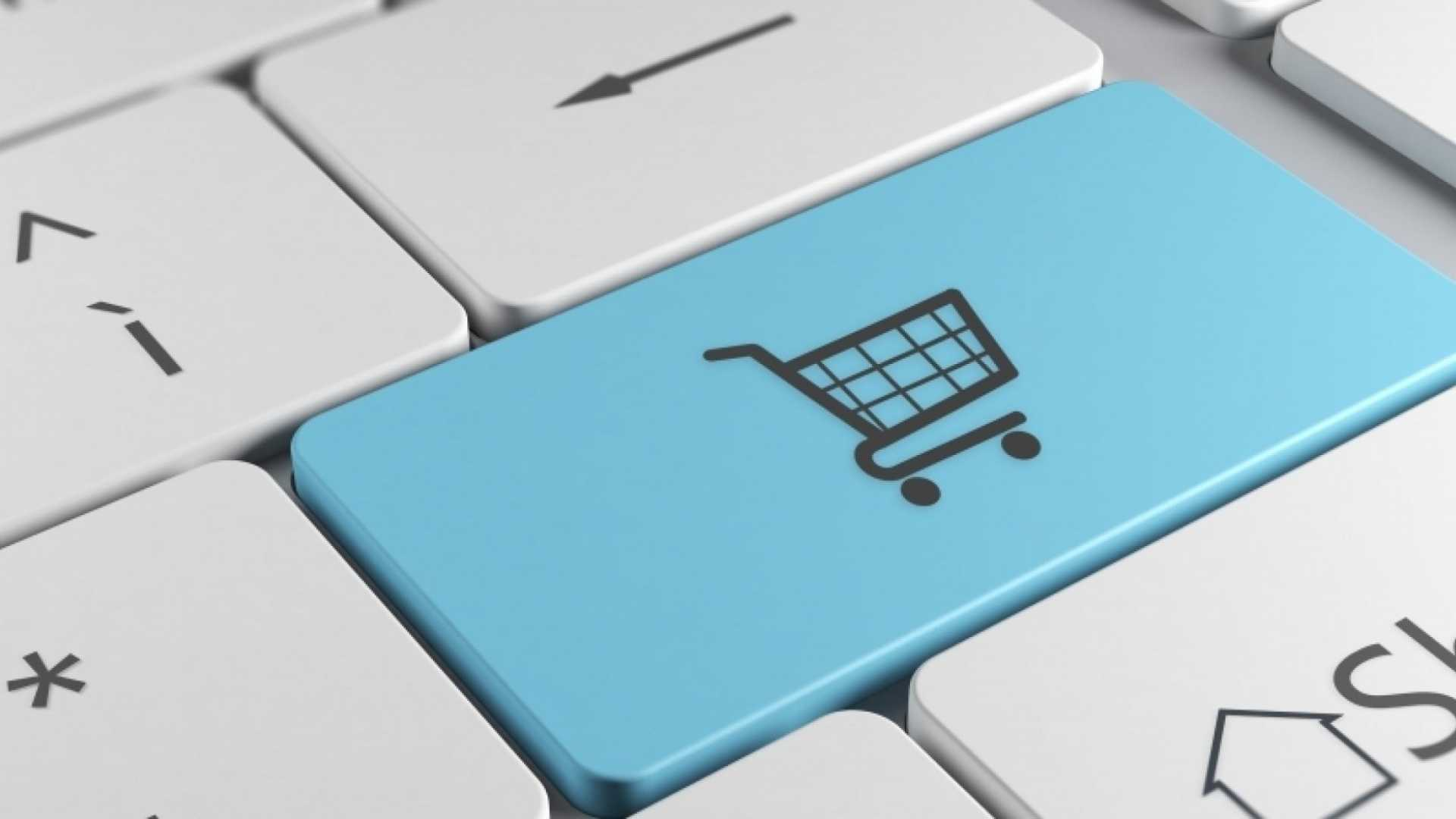 Study Shows Why Online Cart Abandonments Are Declining Worldwide
