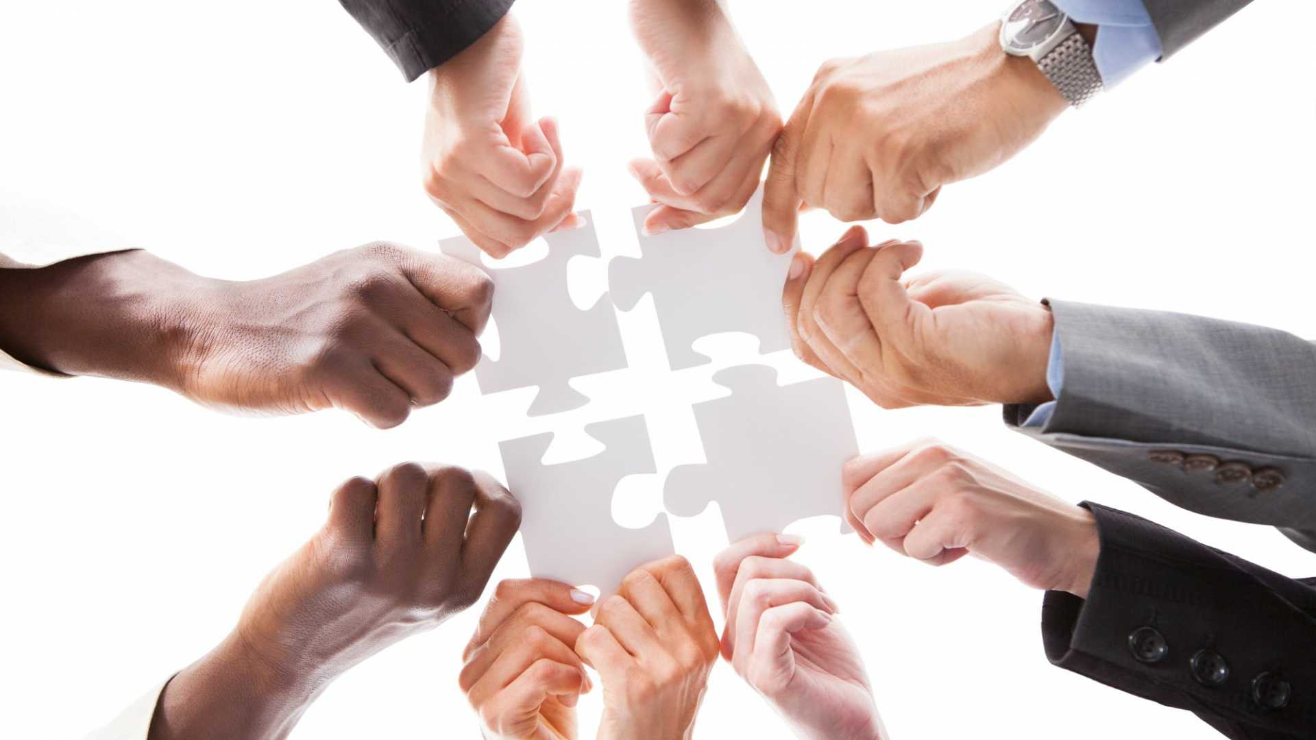 Using Cognitive Science to Resurrect Multifunctional Teams