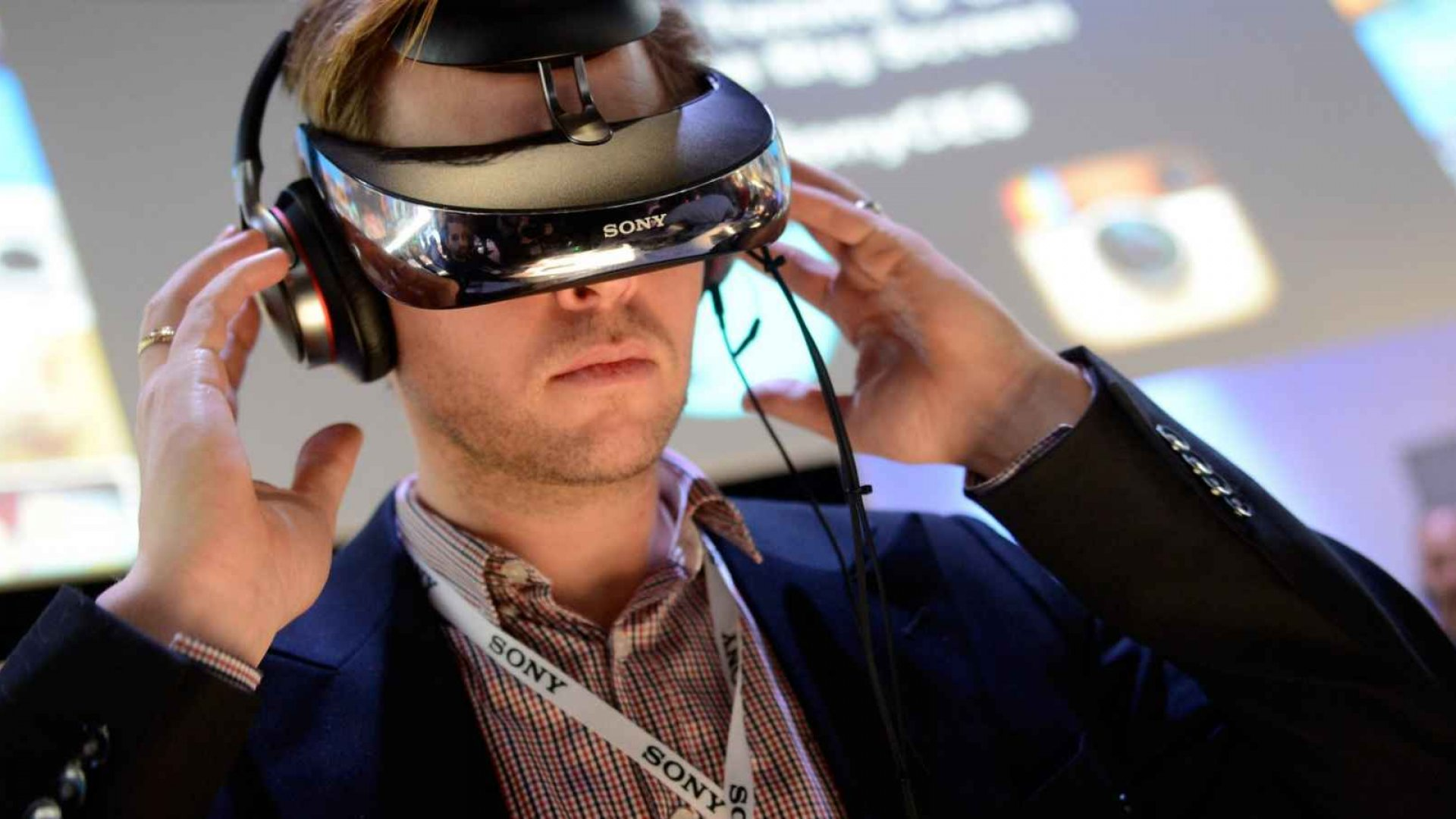 Why the Consumer Electronics Show is Dead - For Product Launches