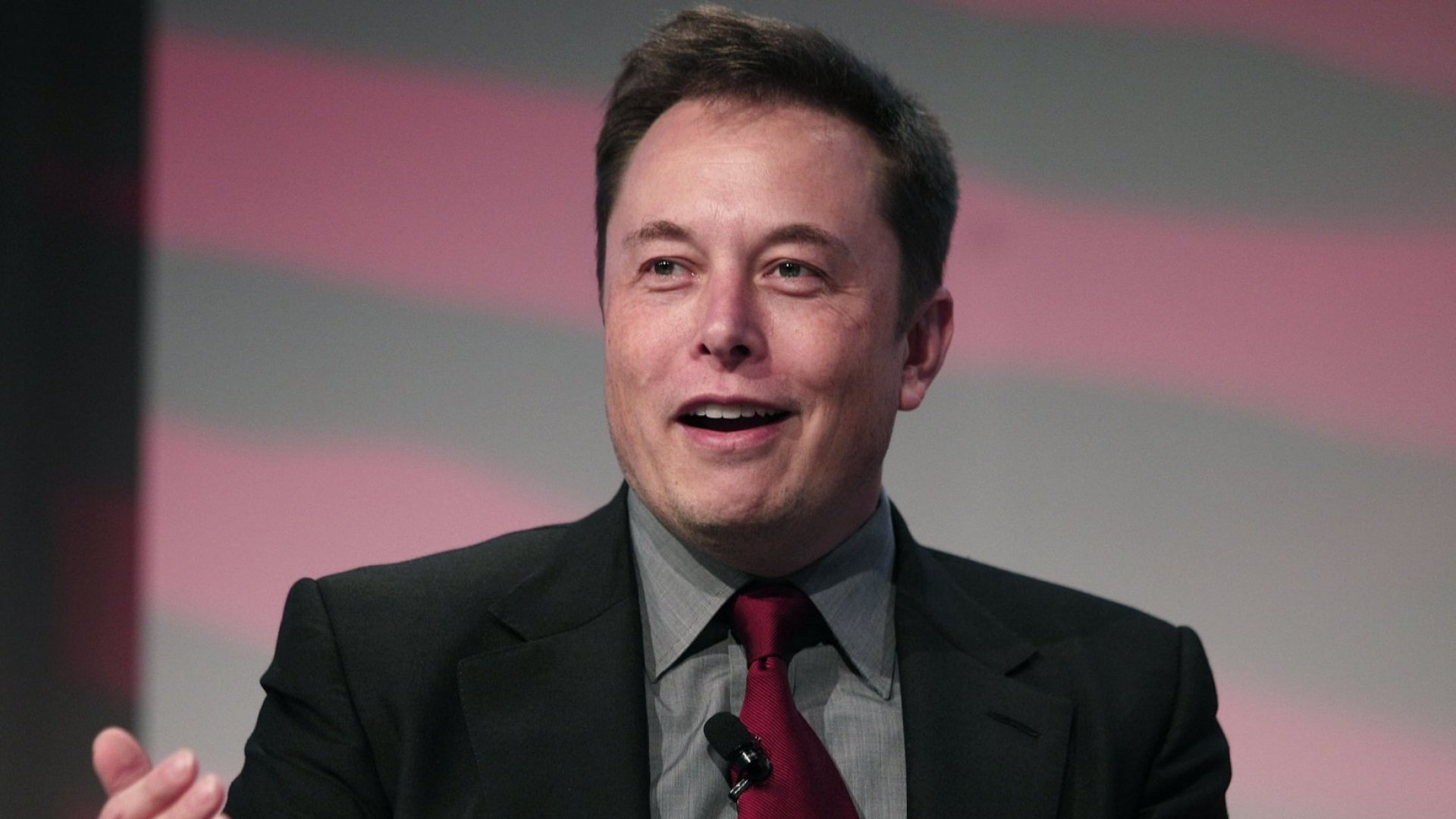 Why Ideas Without Inspiration Won't Bring You Success -- According to Elon Musk and Steve Jobs
