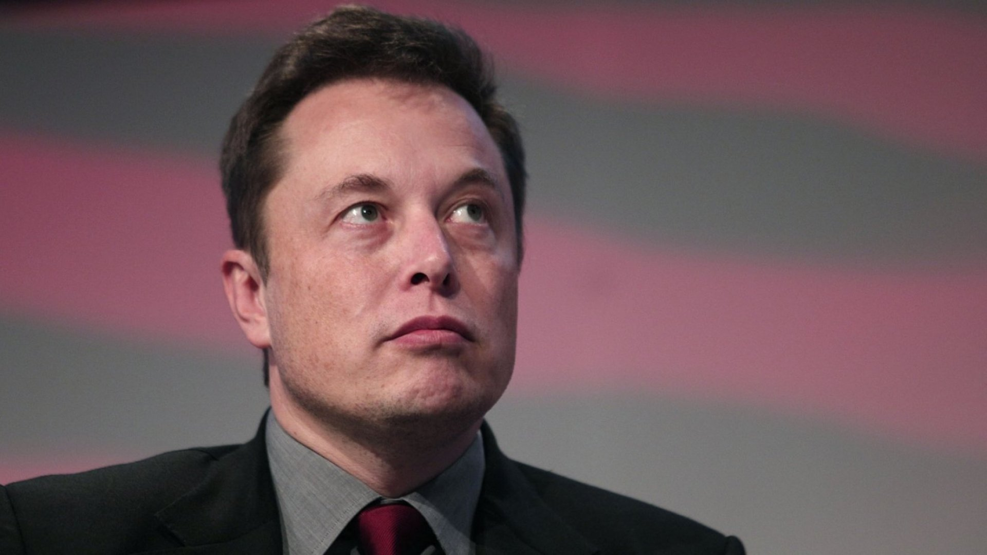 Elon Musk's New Tesla Compensation Plan Means One Thing: Jobs