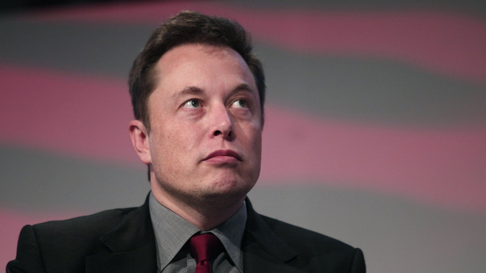 Elon Musk Thinks We Live in the Matrix. Here's Why That's So Dangerous